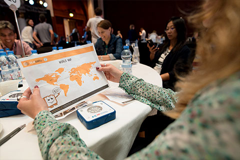 solarbuddy-progam-sml-image-480x320-conference-1.jpg