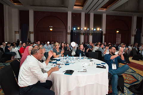 solarbuddy-progam-sml-image-480x320-conference-3.jpg