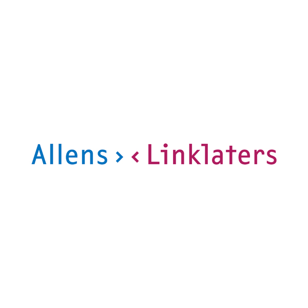SolarBuddy-Partner-logos-allens-linklaters.jpg