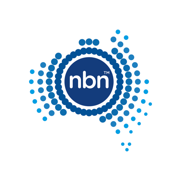 SolarBuddy-Partner-logos-nbn.jpg