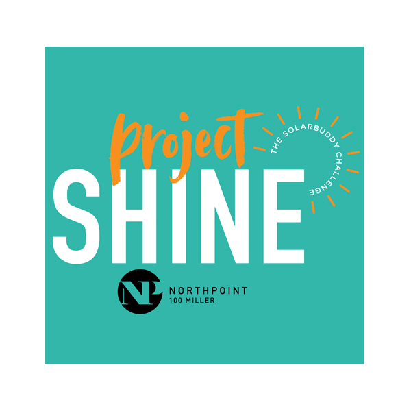 SolarBuddy-Partner-logos-project-shine.jpg