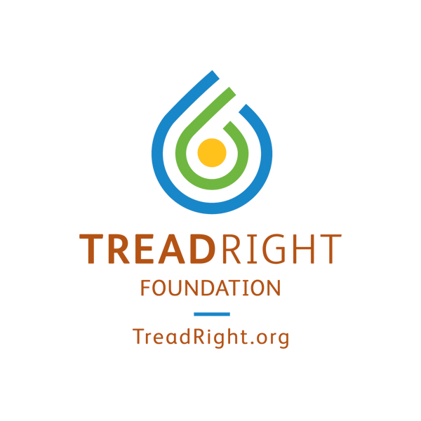 SolarBuddy-Partner-logos-treadright.jpg