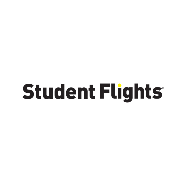 SolarBuddy-Partner-logos-student-flights.jpg