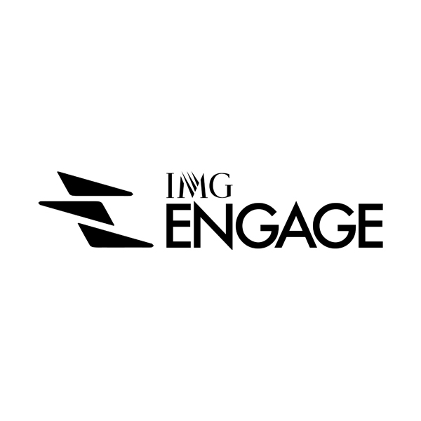 SolarBuddy-Partner-logos-img-engage.jpg