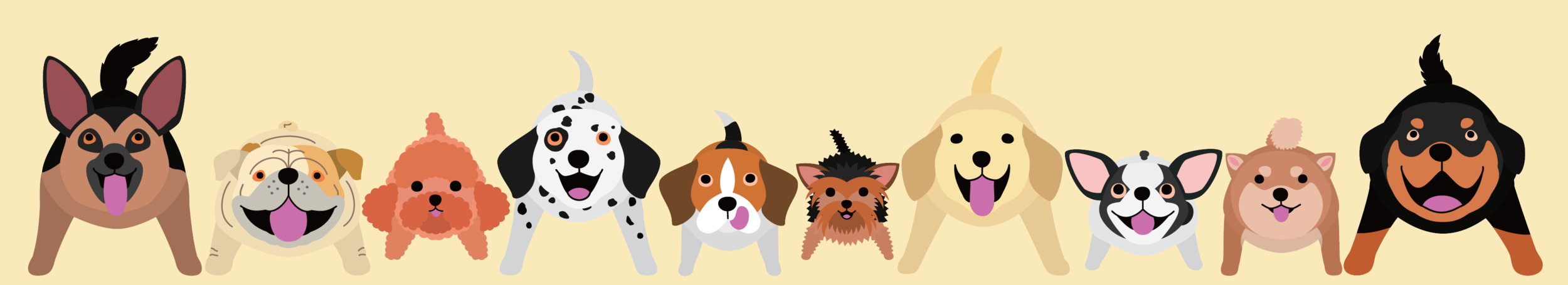 happy puppy border.png