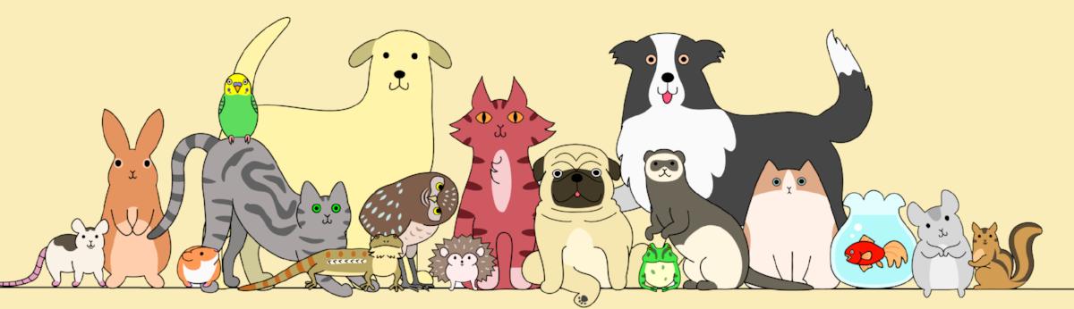 critter gang.png