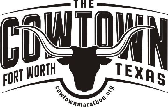 New Cowtown Logo 10-23-15.JPG