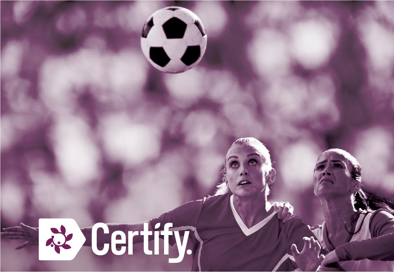 certify_new@2x-100.jpg