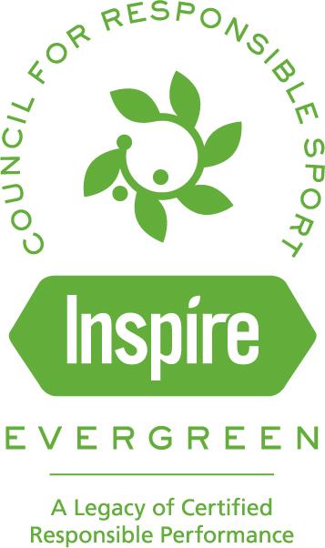 Evergreen_Inspire@2x-100.jpg