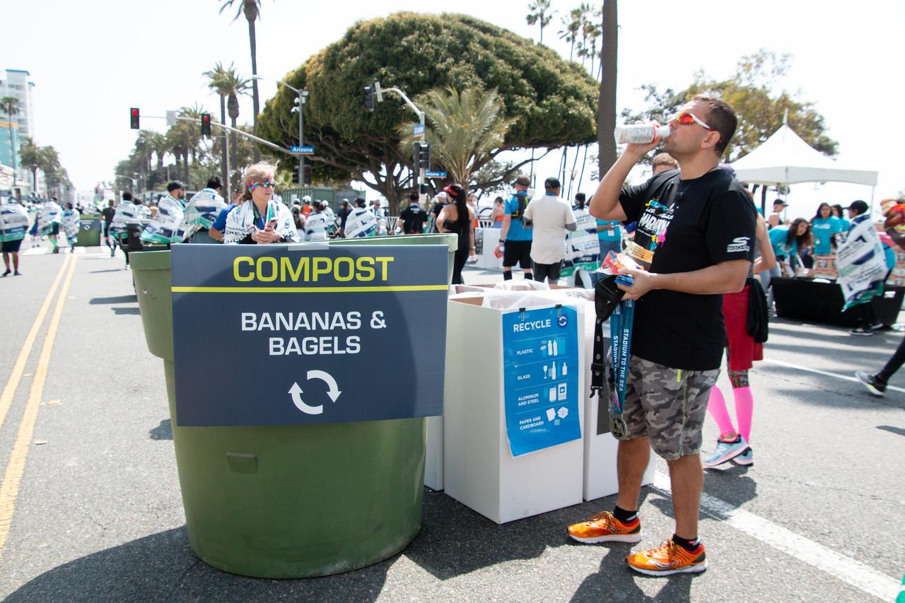 Compost_LAM2019.jpg