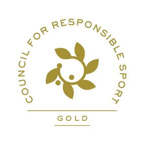 CRS_Gold_logo.jpg