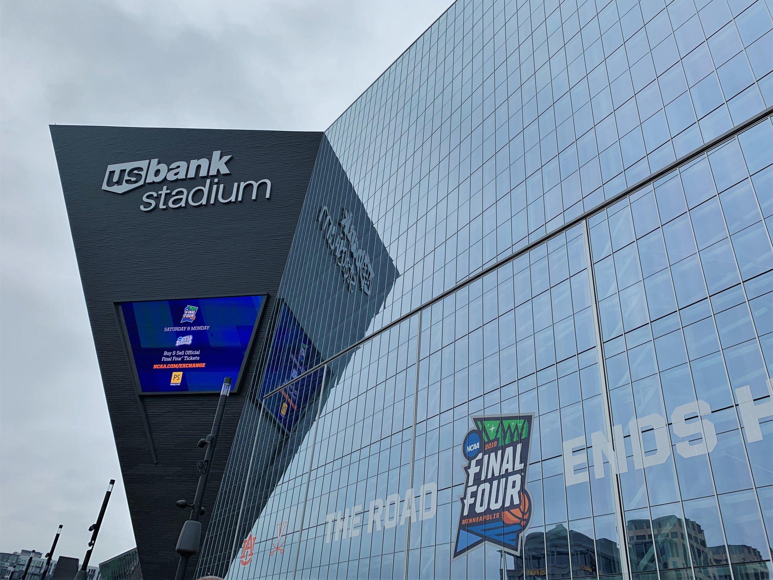 US Bank Stadium Outside Entrance.jpg
