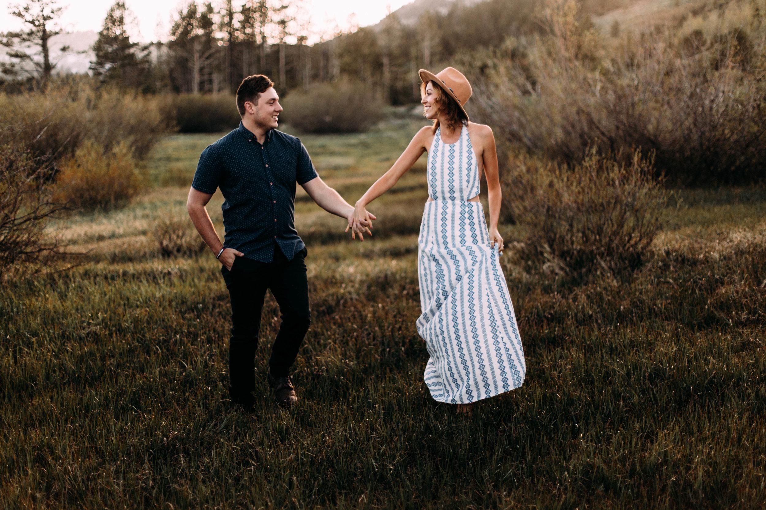 Ashley + Jake   Lake Tahoe, NV-4.jpg