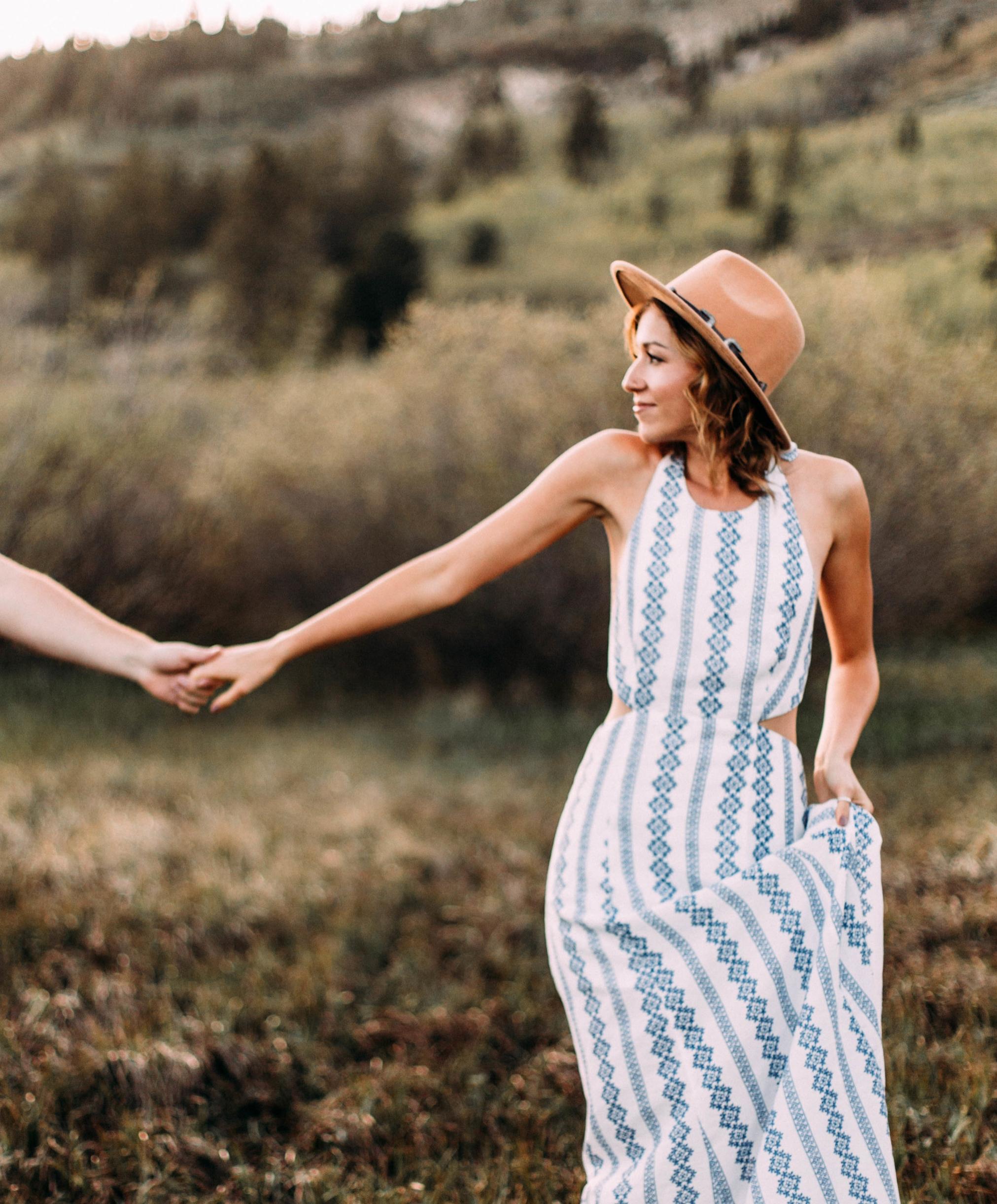Ashley + Jake   Lake Tahoe, NV