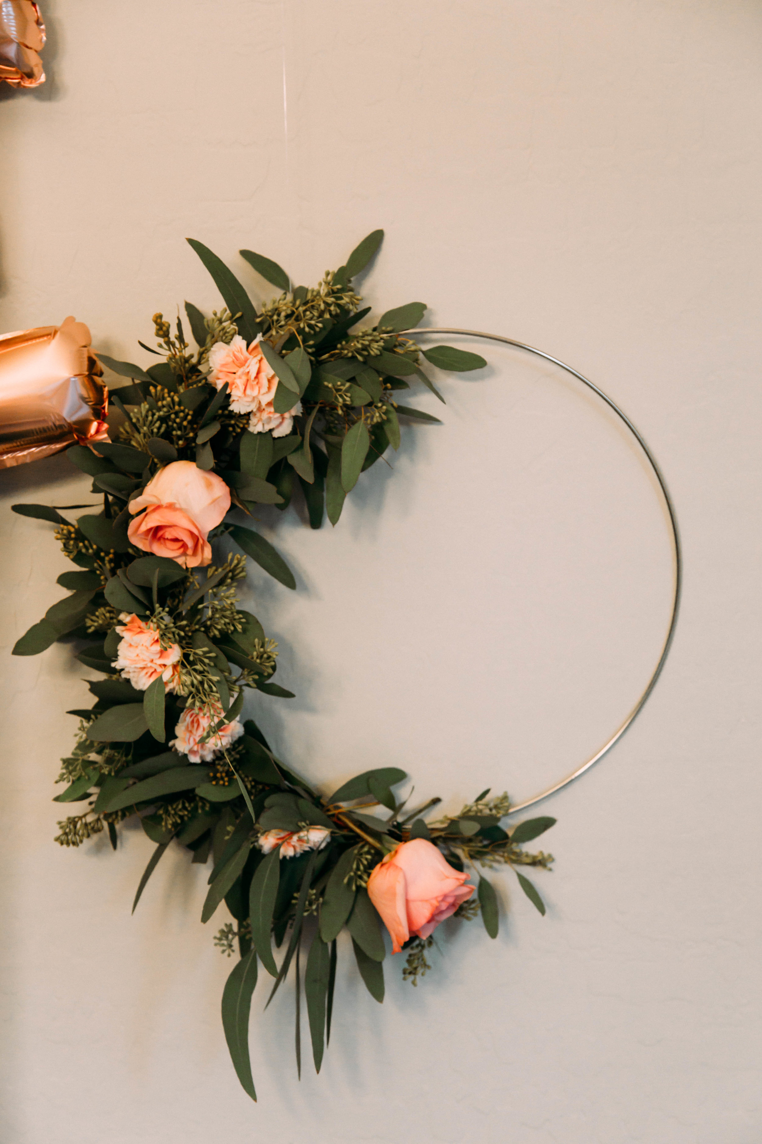 Style with Ash | DIY Garland Hoops-2.jpg