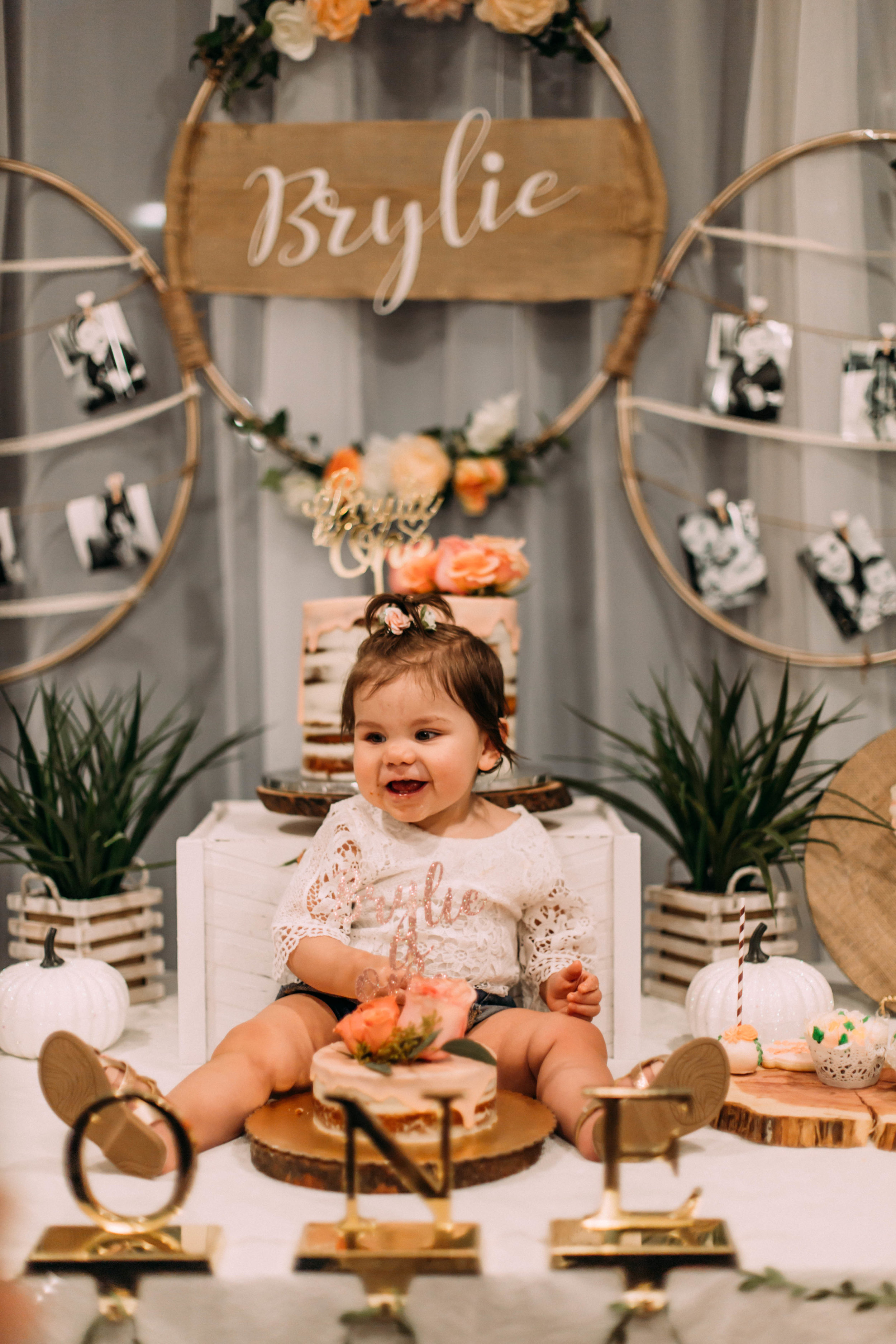 Brylie's 1st Birthday Party-107.jpg