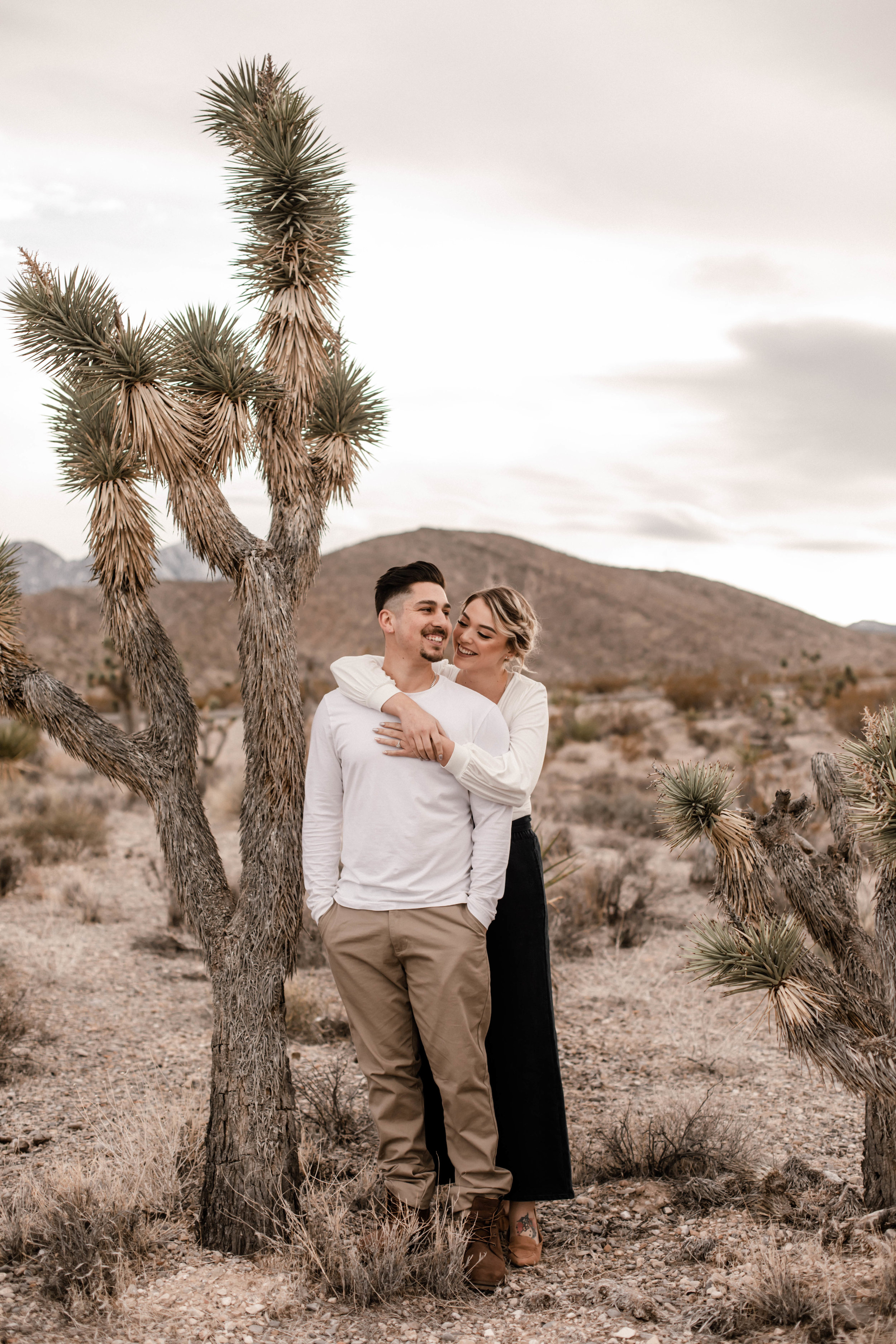 Madison + Craig   Ashlyn Savannah Photo   Las Vegas, NV-9.jpg