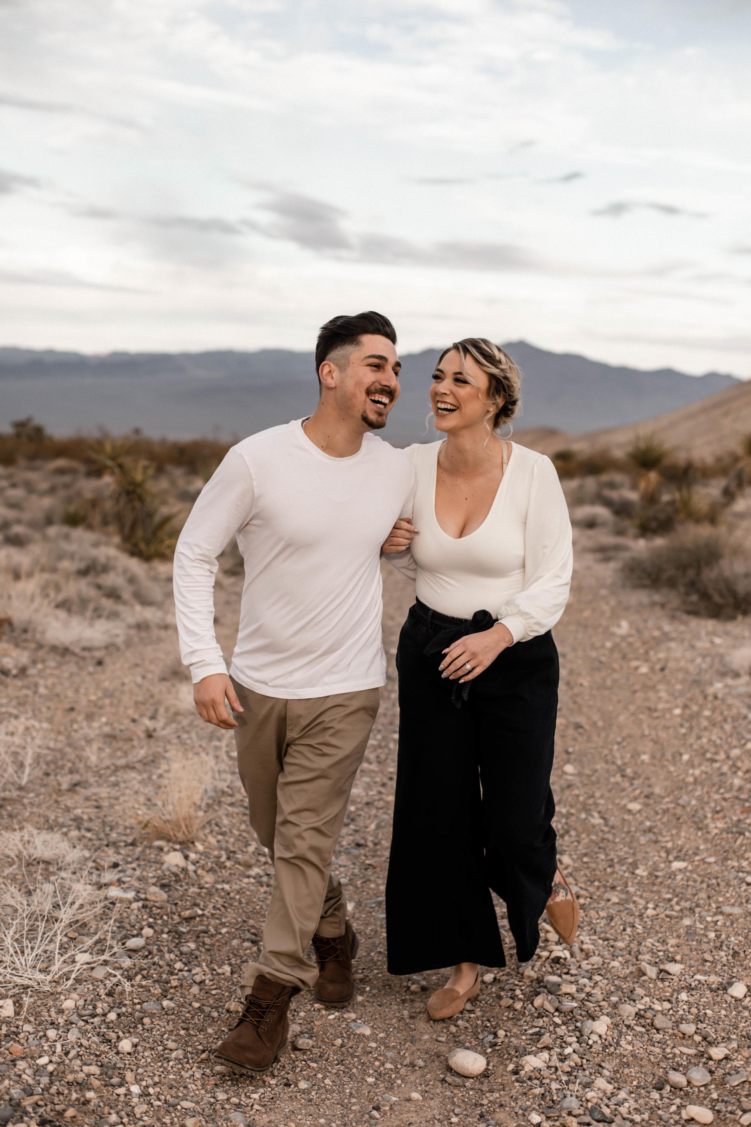 Madison + Craig   Ashlyn Savannah Photo   Las Vegas, NV-22.jpg