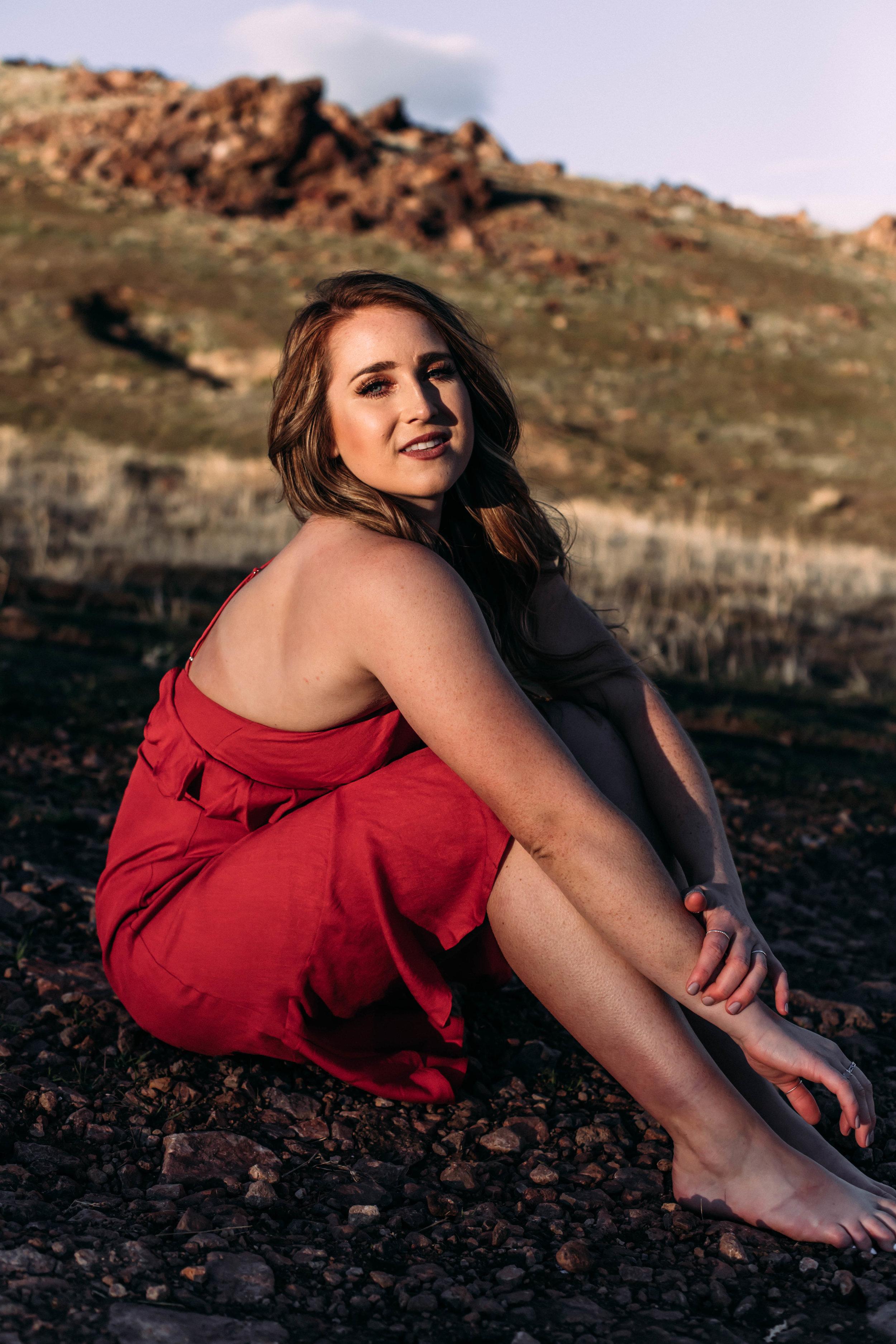 Haylee Hoelzel | Ashlyn Savannah Photo | Reno, NV-19.jpg