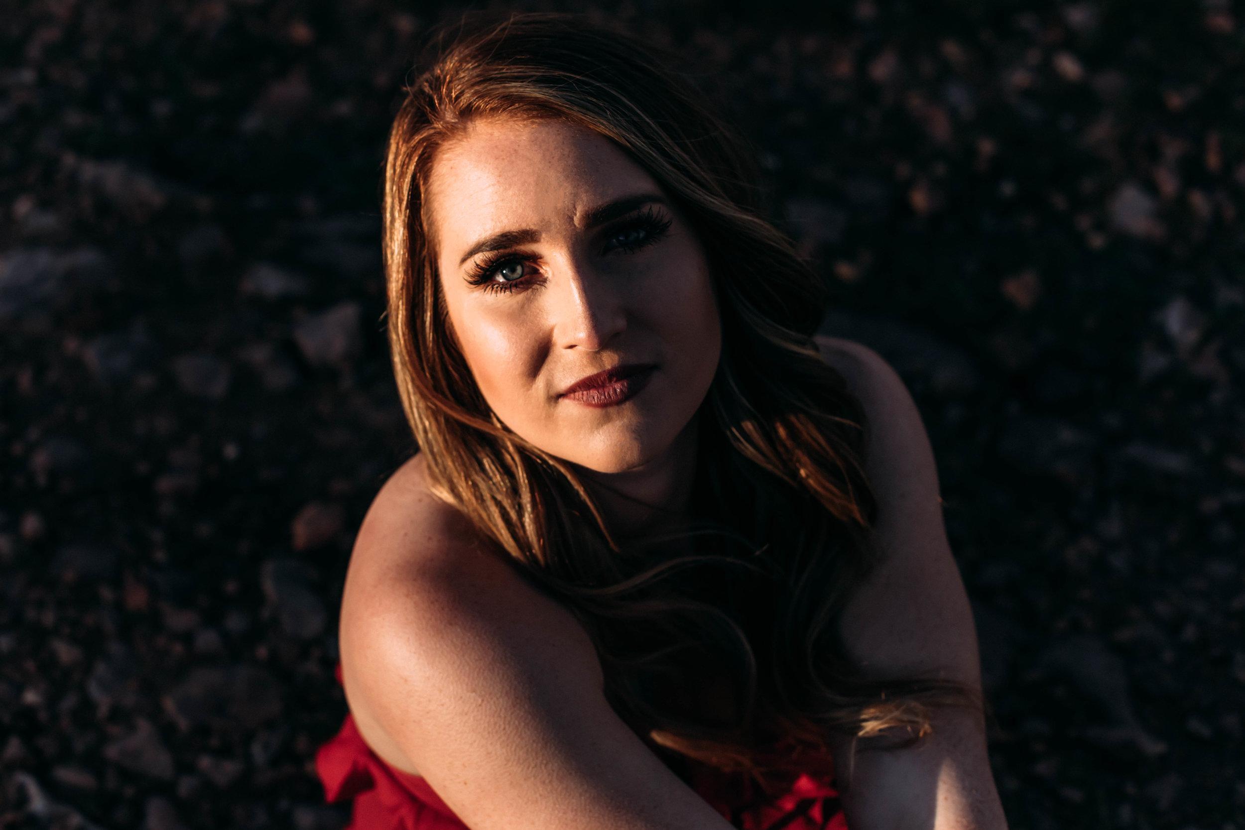 Haylee Hoelzel | Ashlyn Savannah Photo | Reno, NV-20.jpg