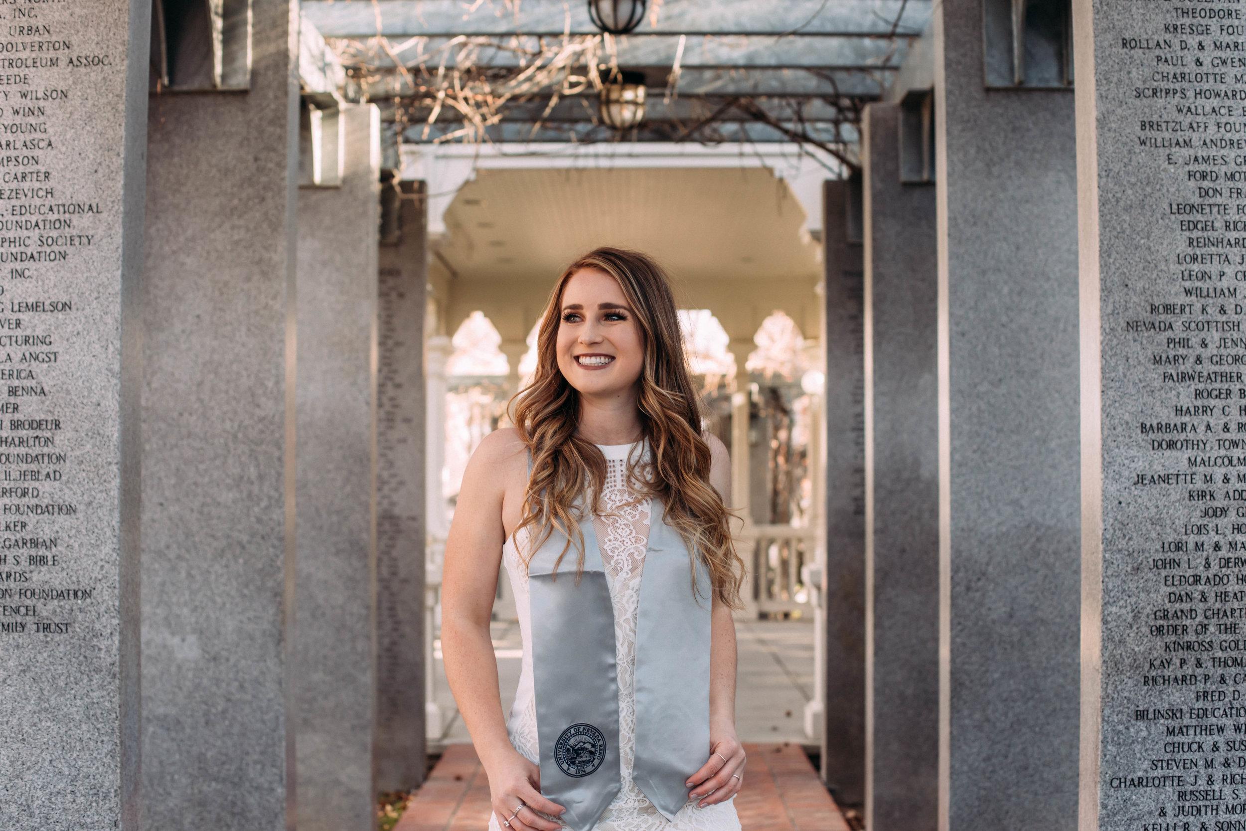 Haylee Hoelzel | Ashlyn Savannah Photo | Reno, NV-7.jpg