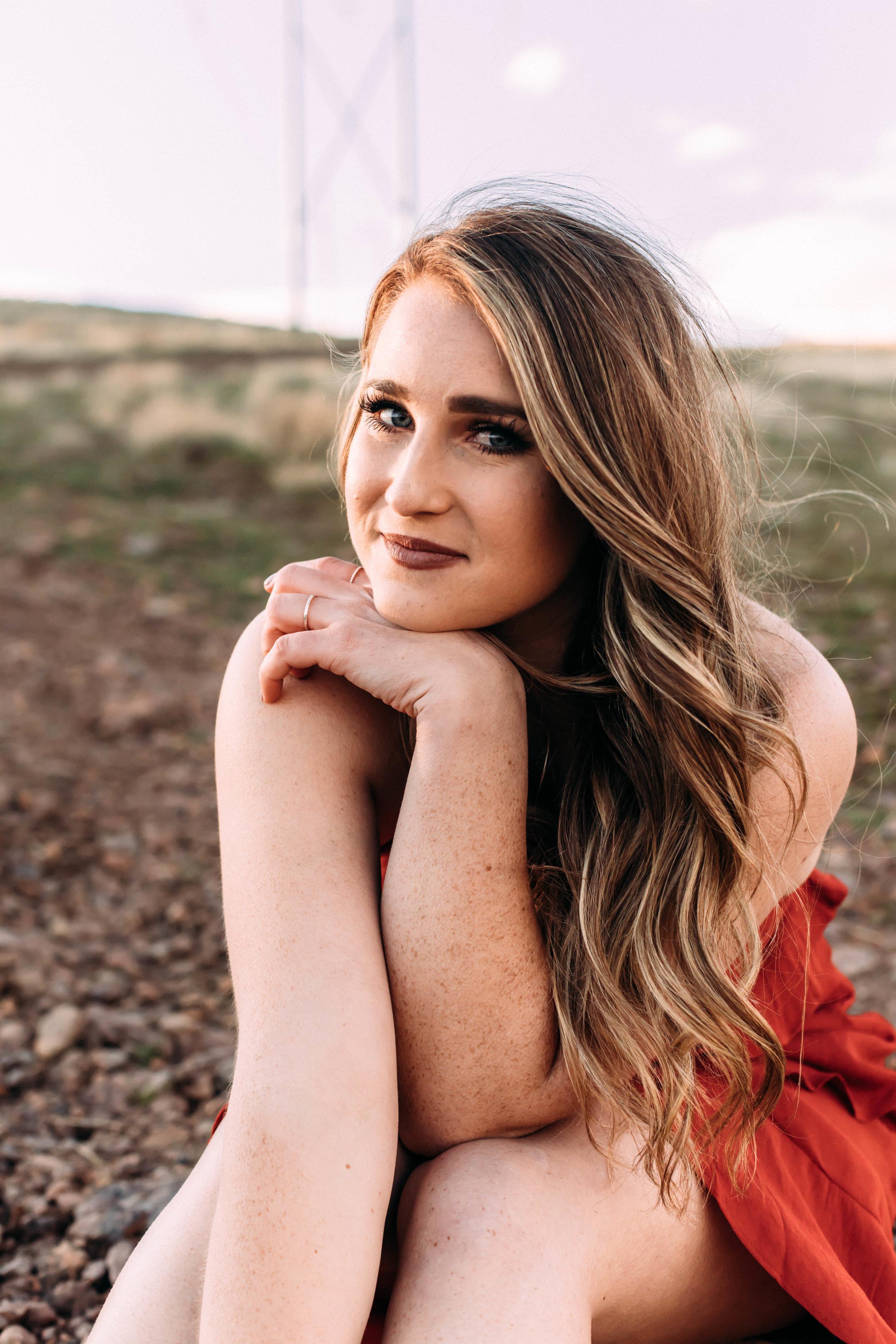 Haylee Hoelzel | Ashlyn Savannah Photo | Reno, NV-23.jpg