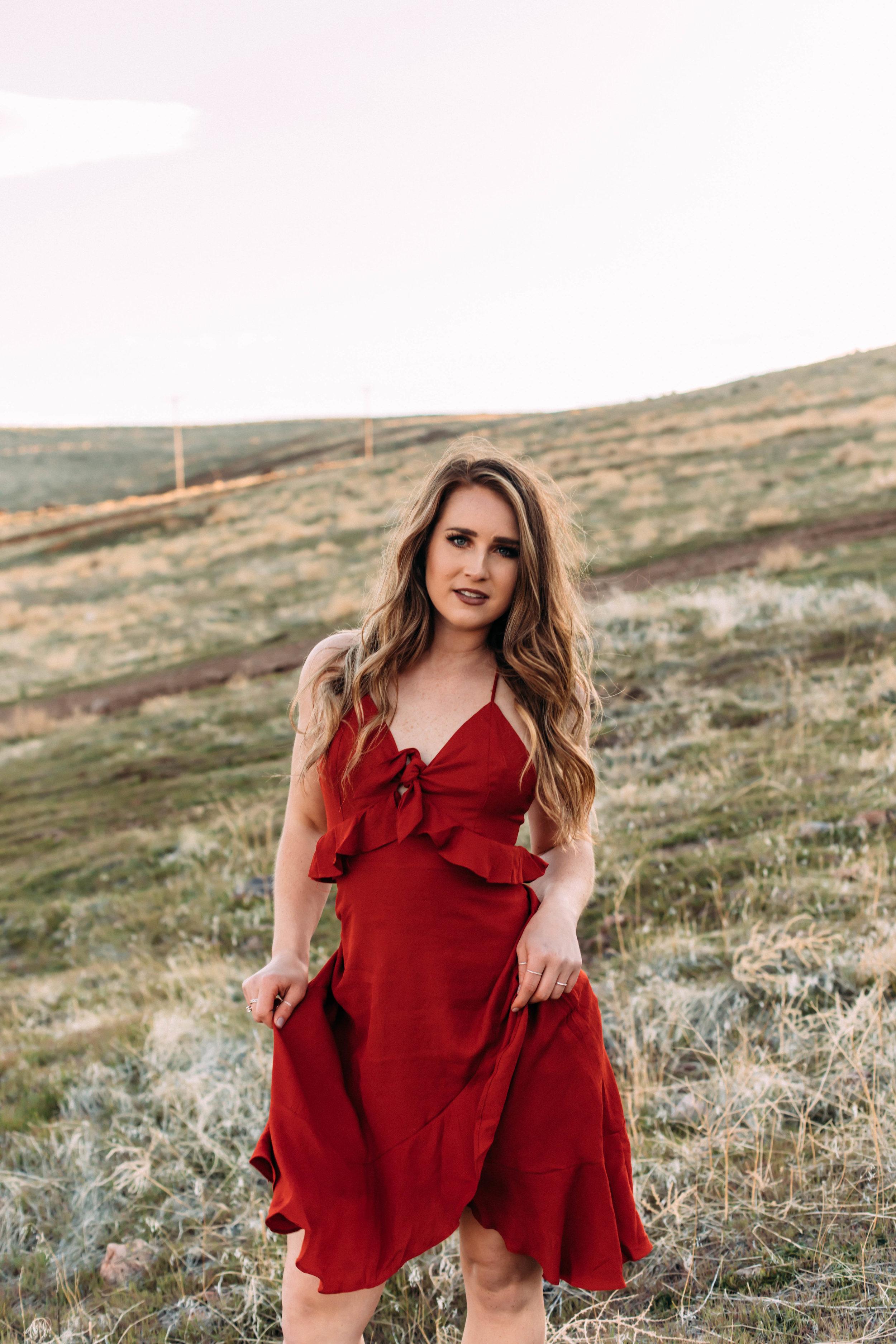 Haylee Hoelzel | Ashlyn Savannah Photo | Reno, NV-33.jpg