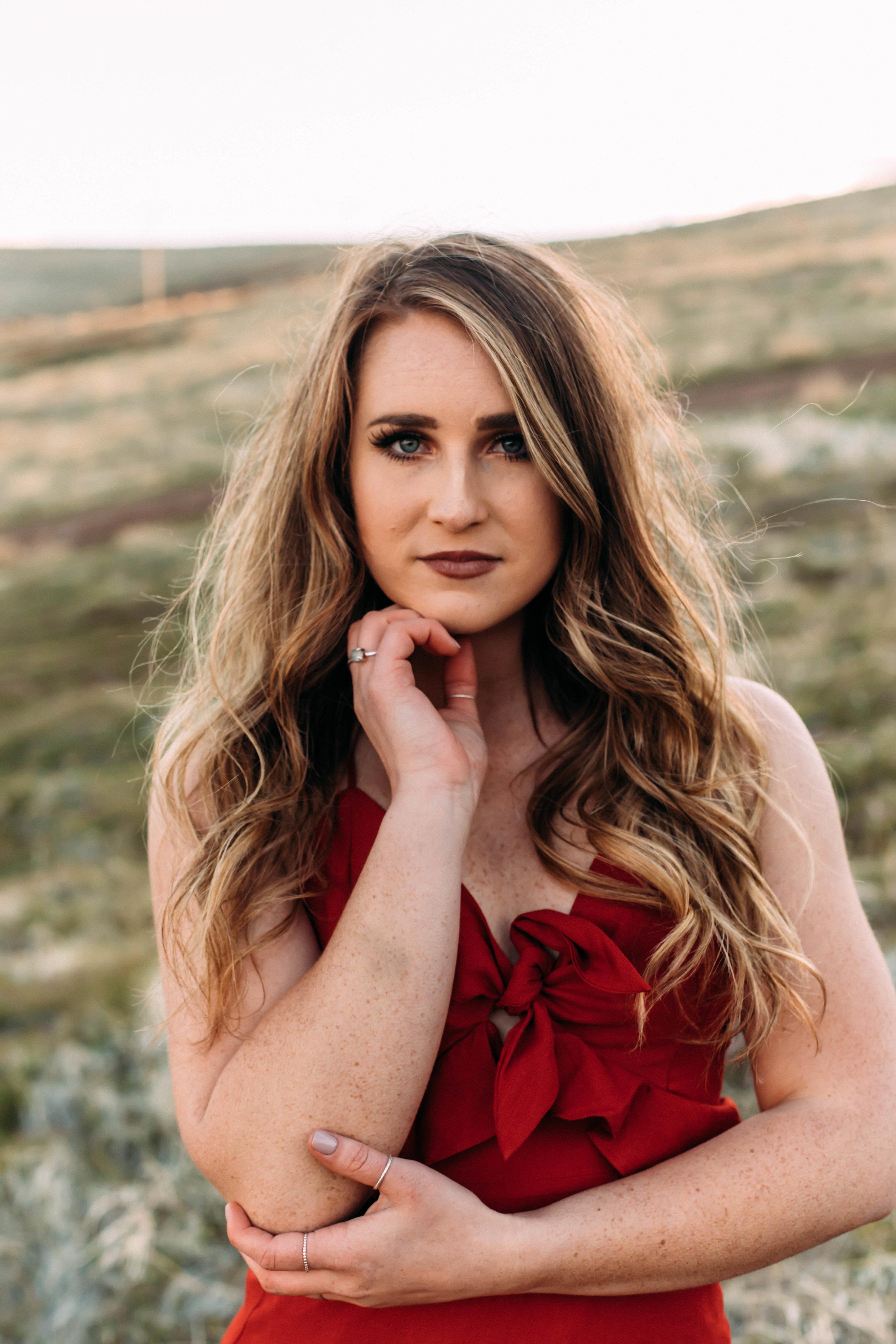 Haylee Hoelzel | Ashlyn Savannah Photo | Reno, NV-34.jpg