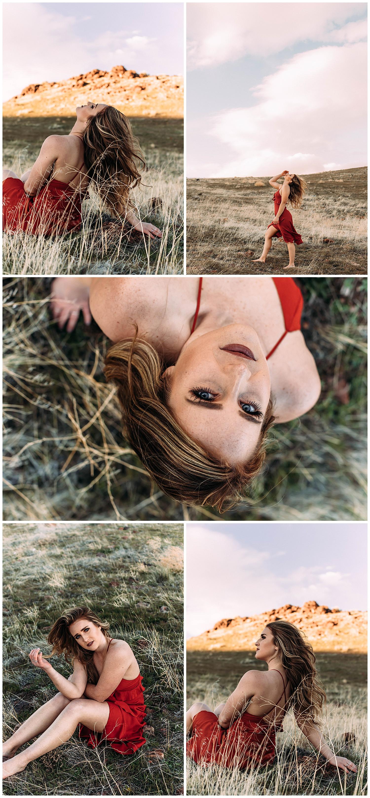 Haylee Hoelzel | Ashlyn Savannah Photo | Reno, NV 123456.jpg