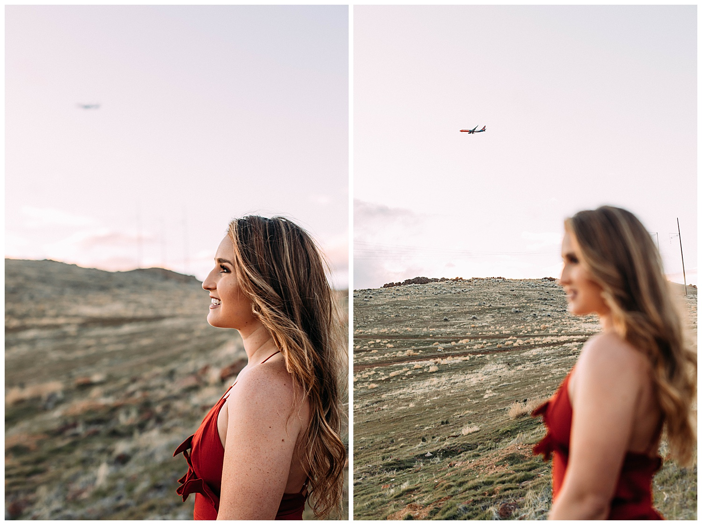 Haylee Hoelzel | Ashlyn Savannah Photo | Reno, NV.jpg