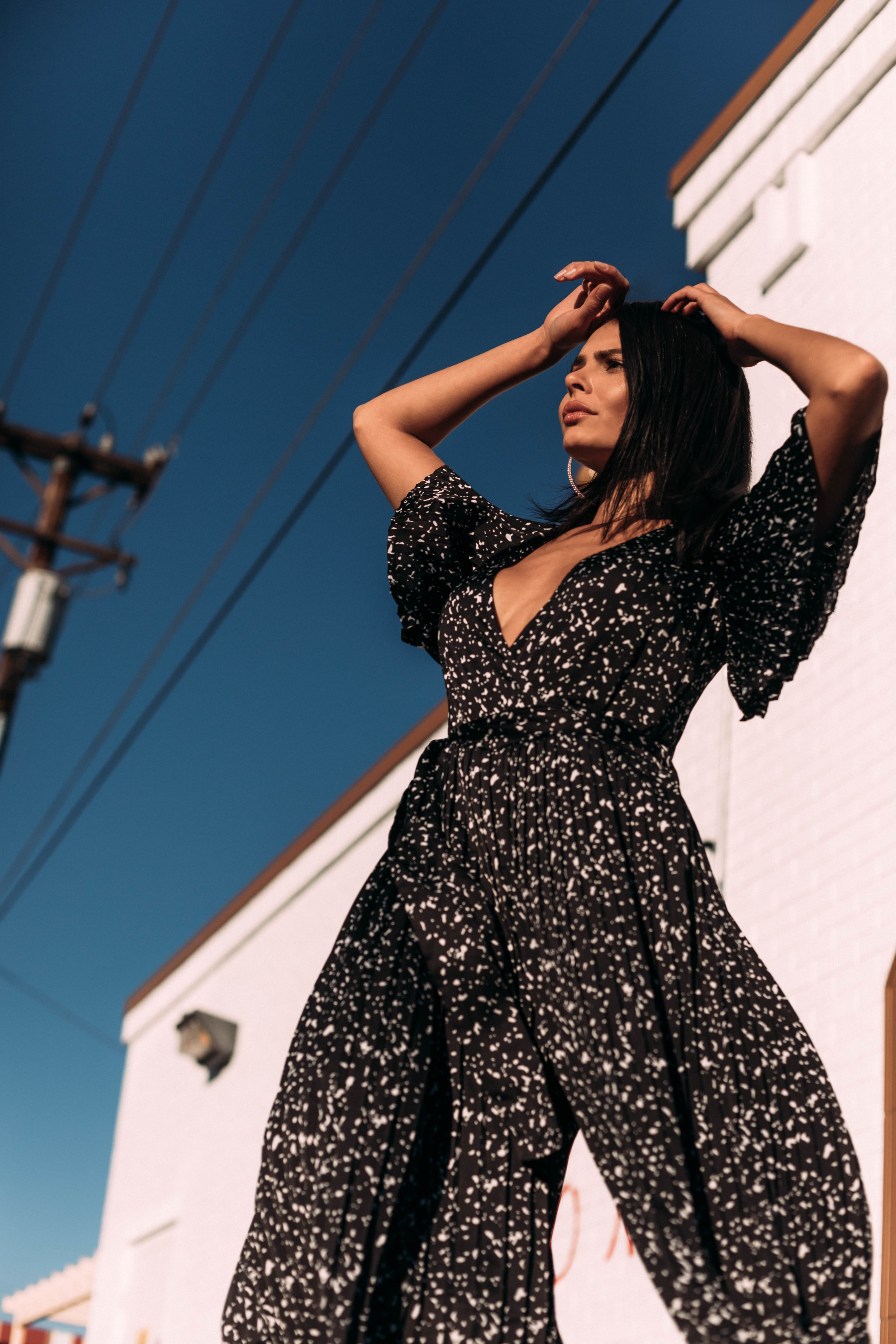 Alana Campos | Ashlyn Savannah Photo | Las Vegas, NV-9.jpg