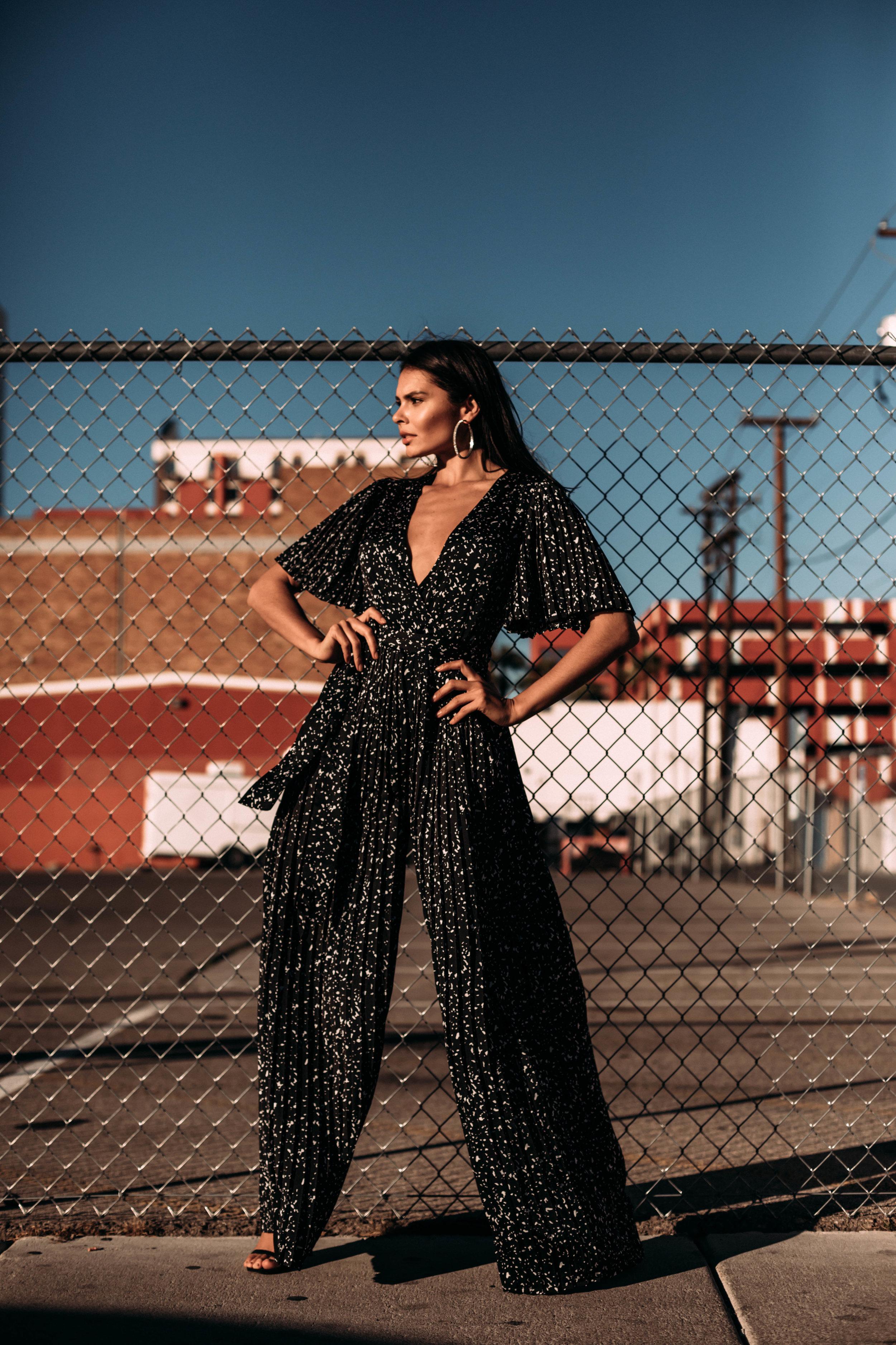 Alana Campos | Ashlyn Savannah Photo | Las Vegas, NV-11.jpg