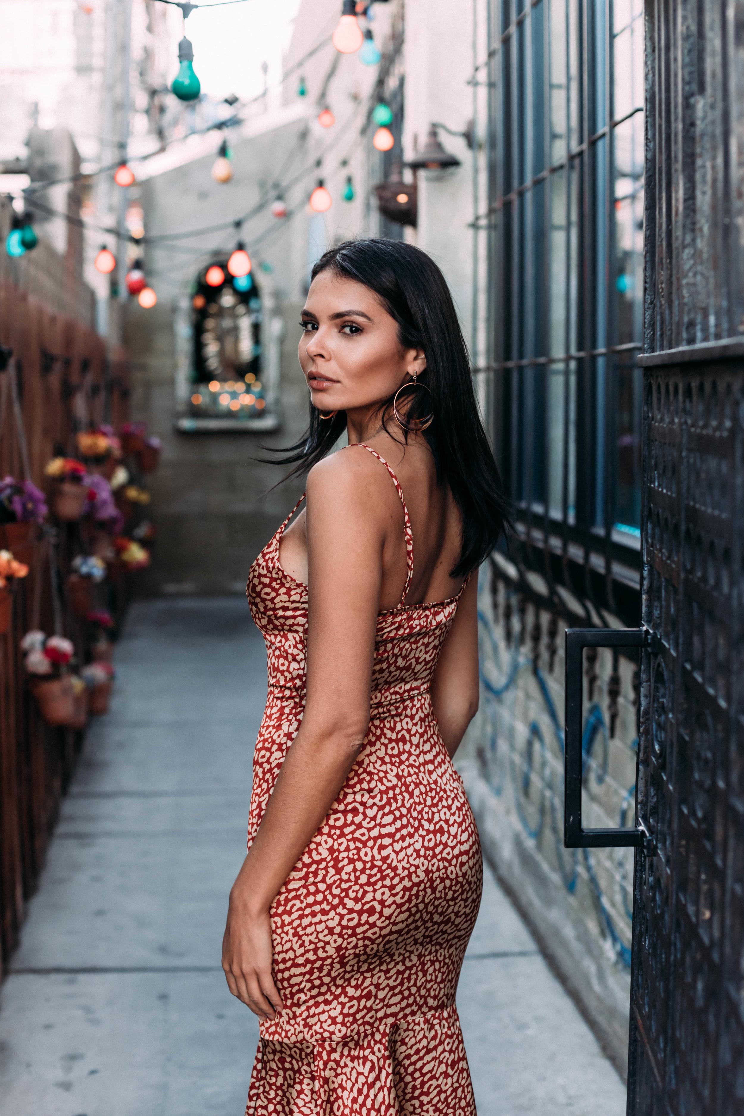 Alana Campos | Ashlyn Savannah Photo | Las Vegas, NV-16.jpg