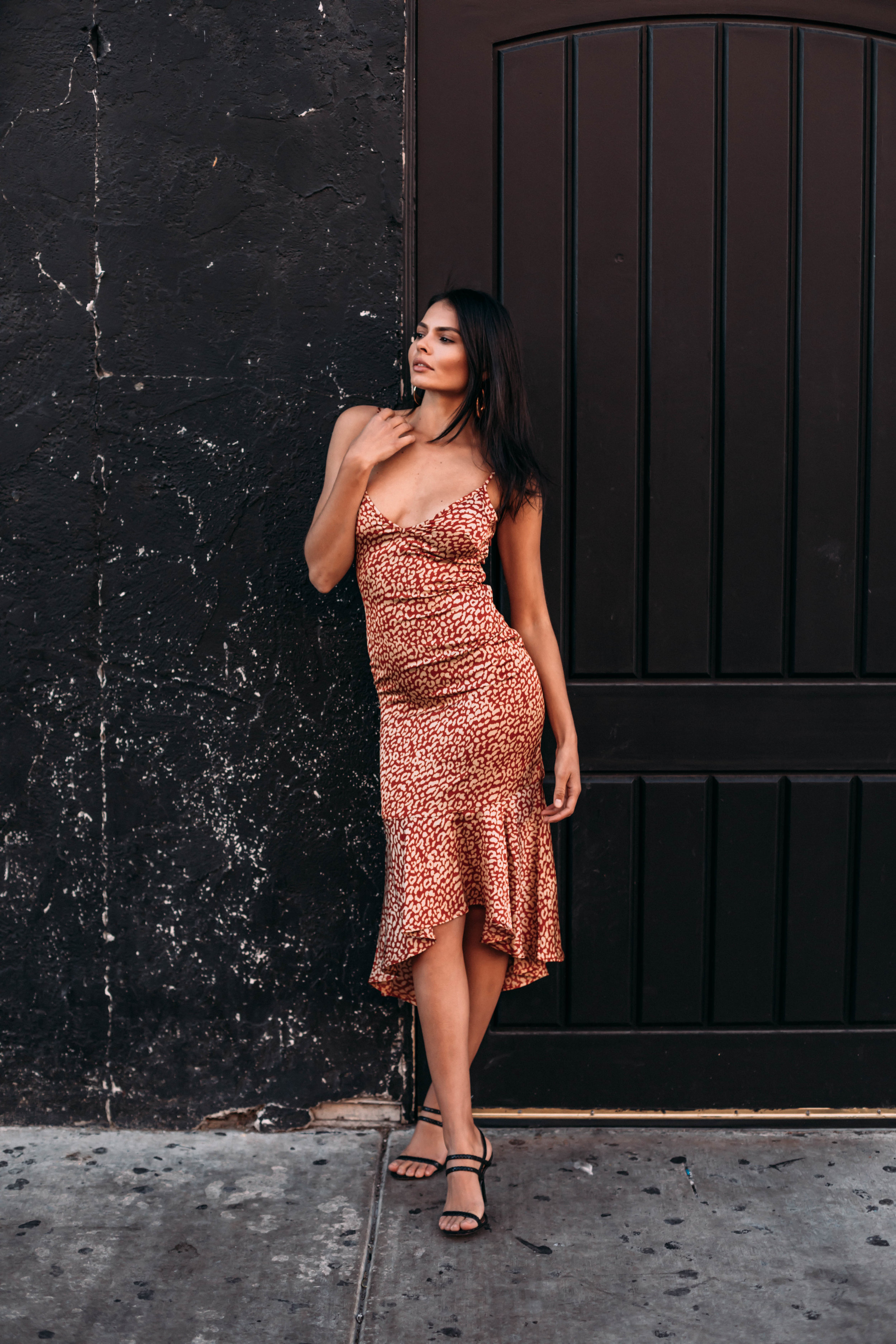 Alana Campos | Ashlyn Savannah Photo | Las Vegas, NV-23.jpg