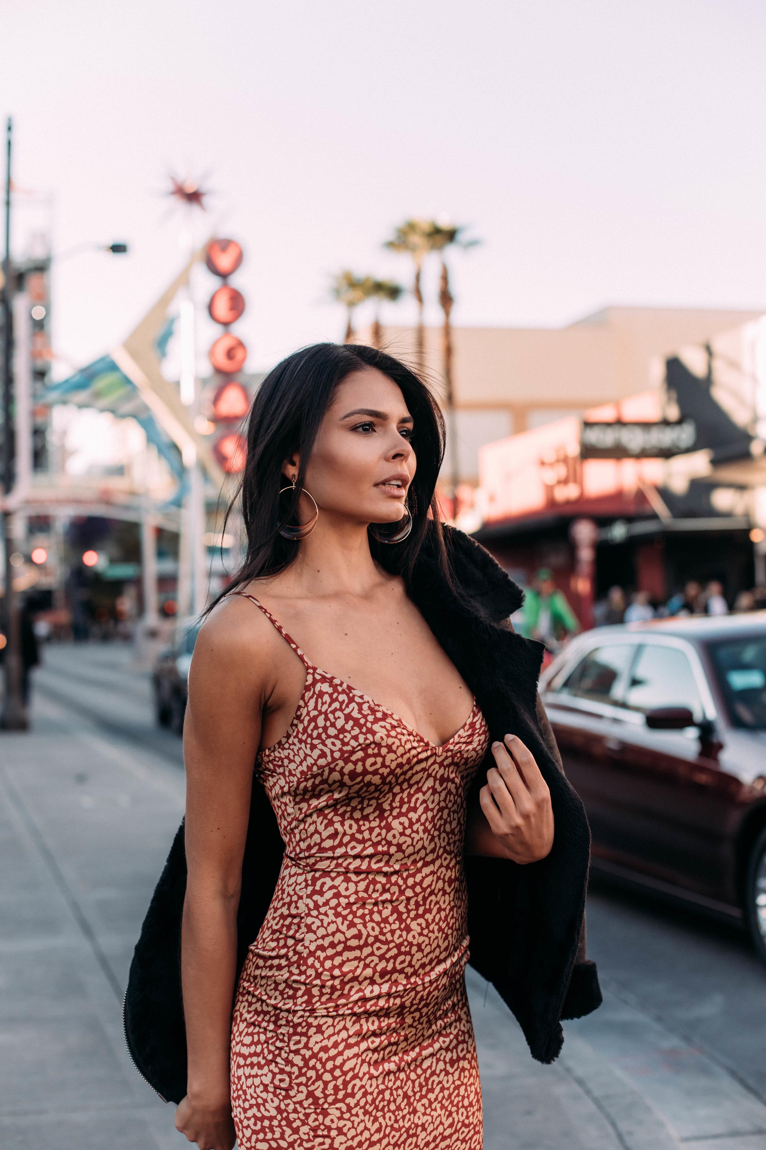 Alana Campos | Ashlyn Savannah Photo | Las Vegas, NV-25.jpg