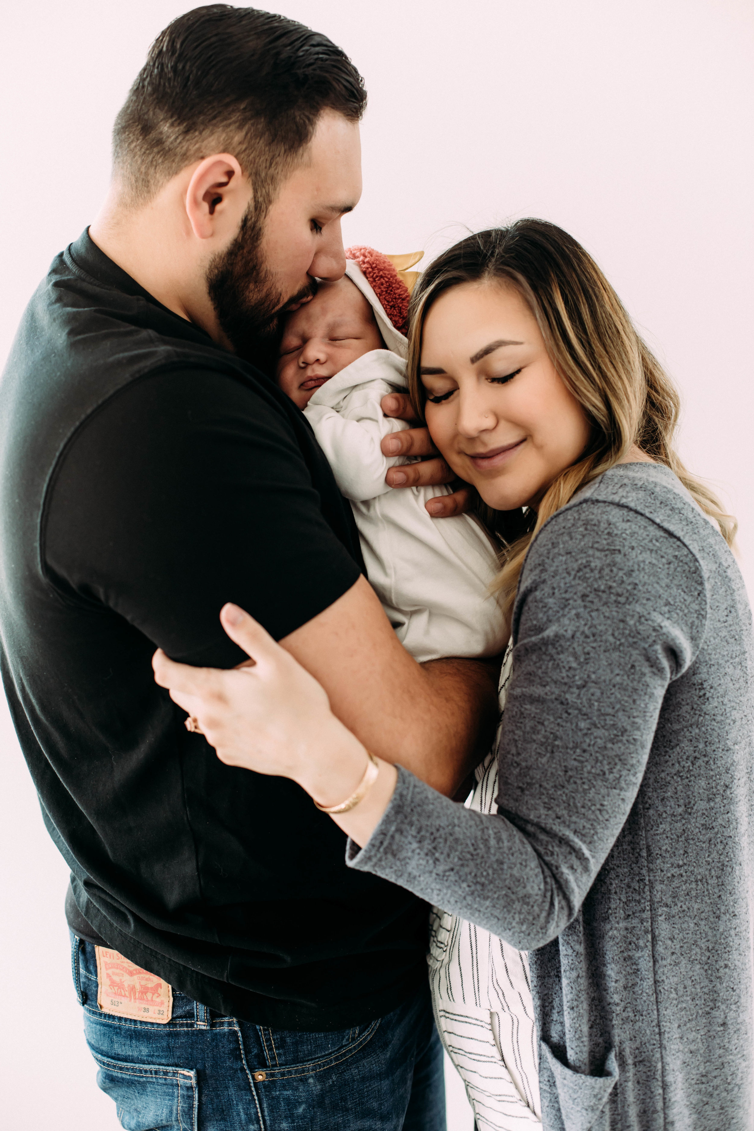 Lexi + Mikey + Noah | Ashlyn Savannah Photo | Las Vegas, NV-71.jpg