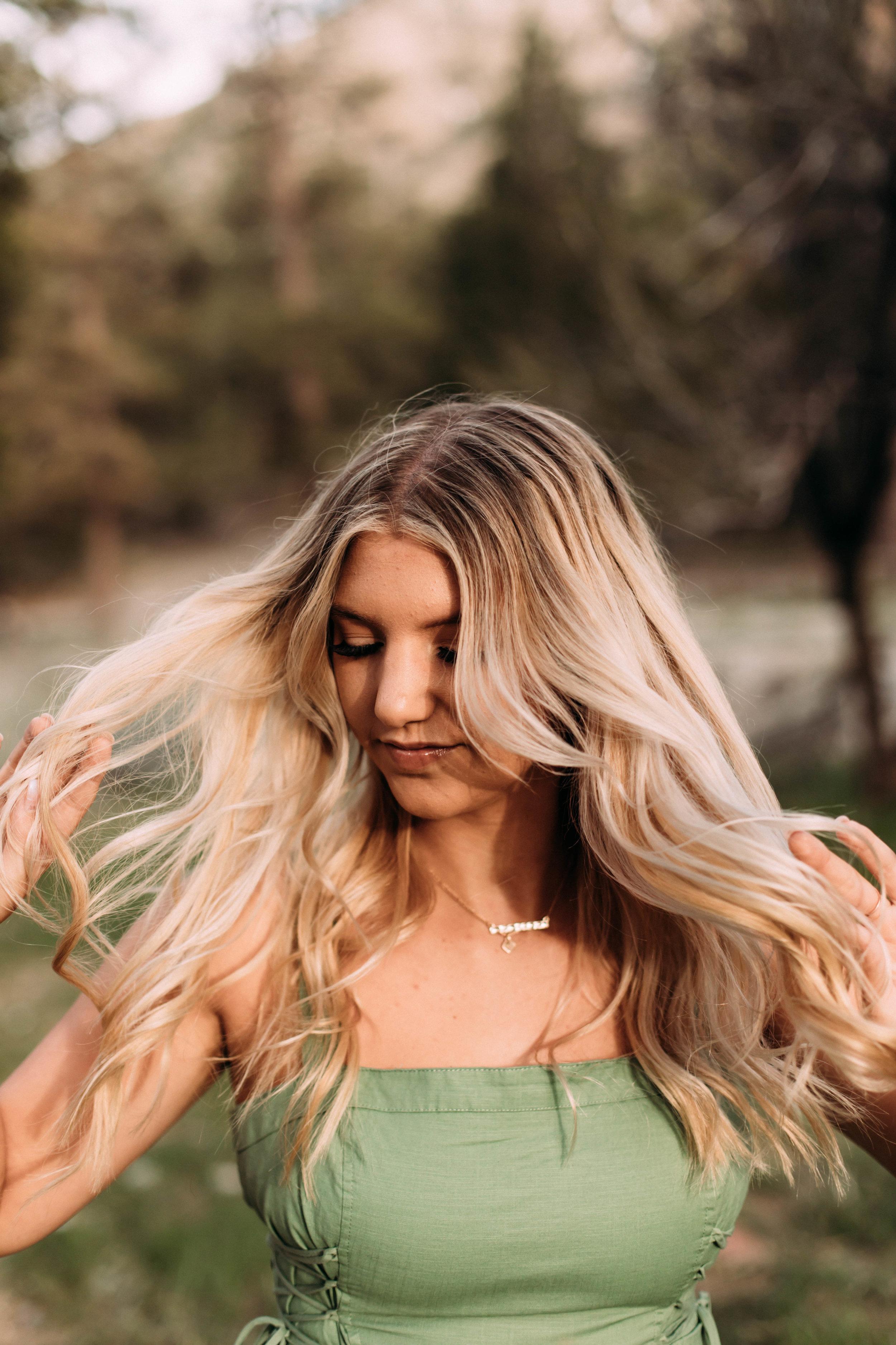 Ashley Carlo | Ashlyn Savannah Photo | Las Vegas, NV-31.jpg