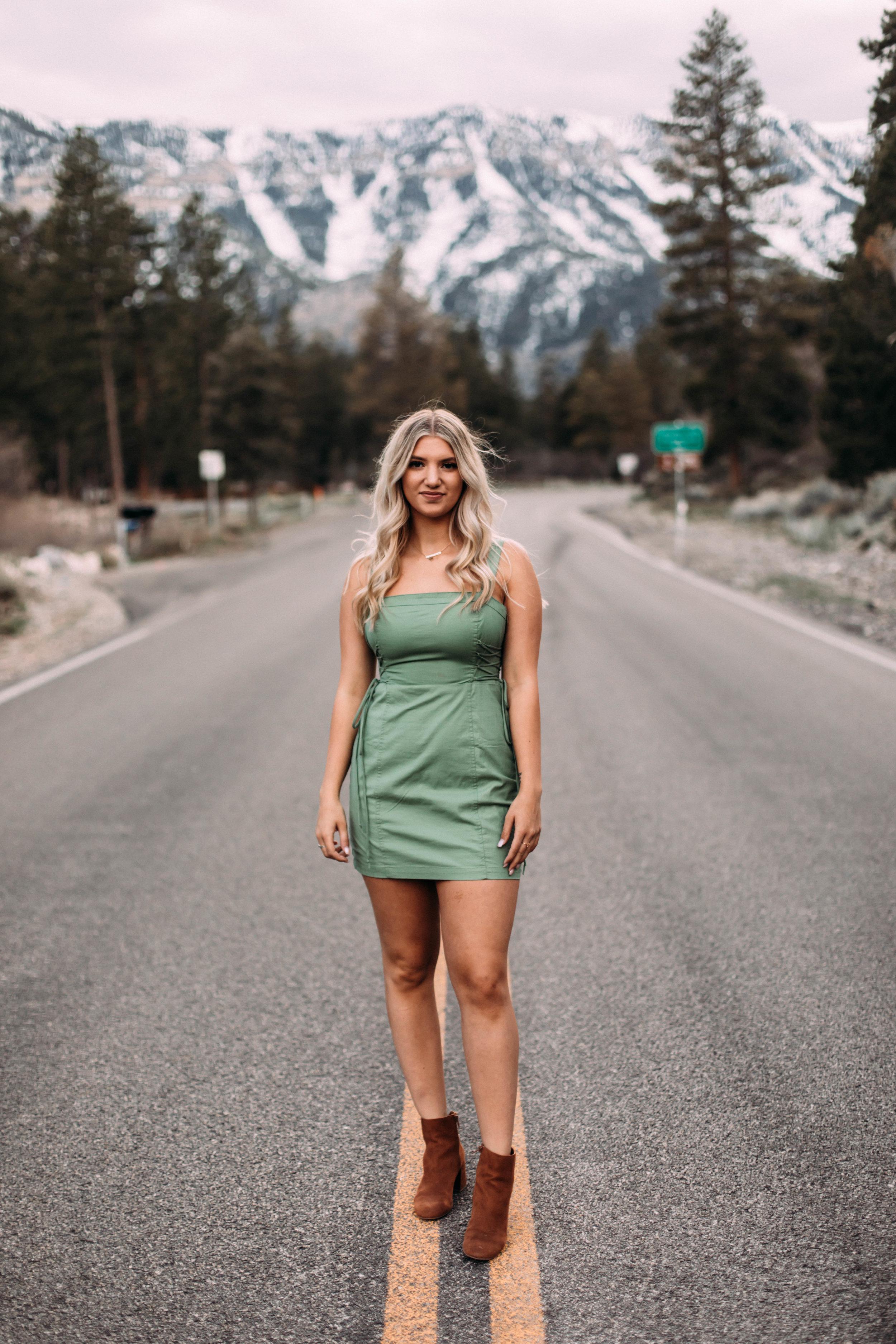 Ashley Carlo | Ashlyn Savannah Photo | Las Vegas, NV-54.jpg