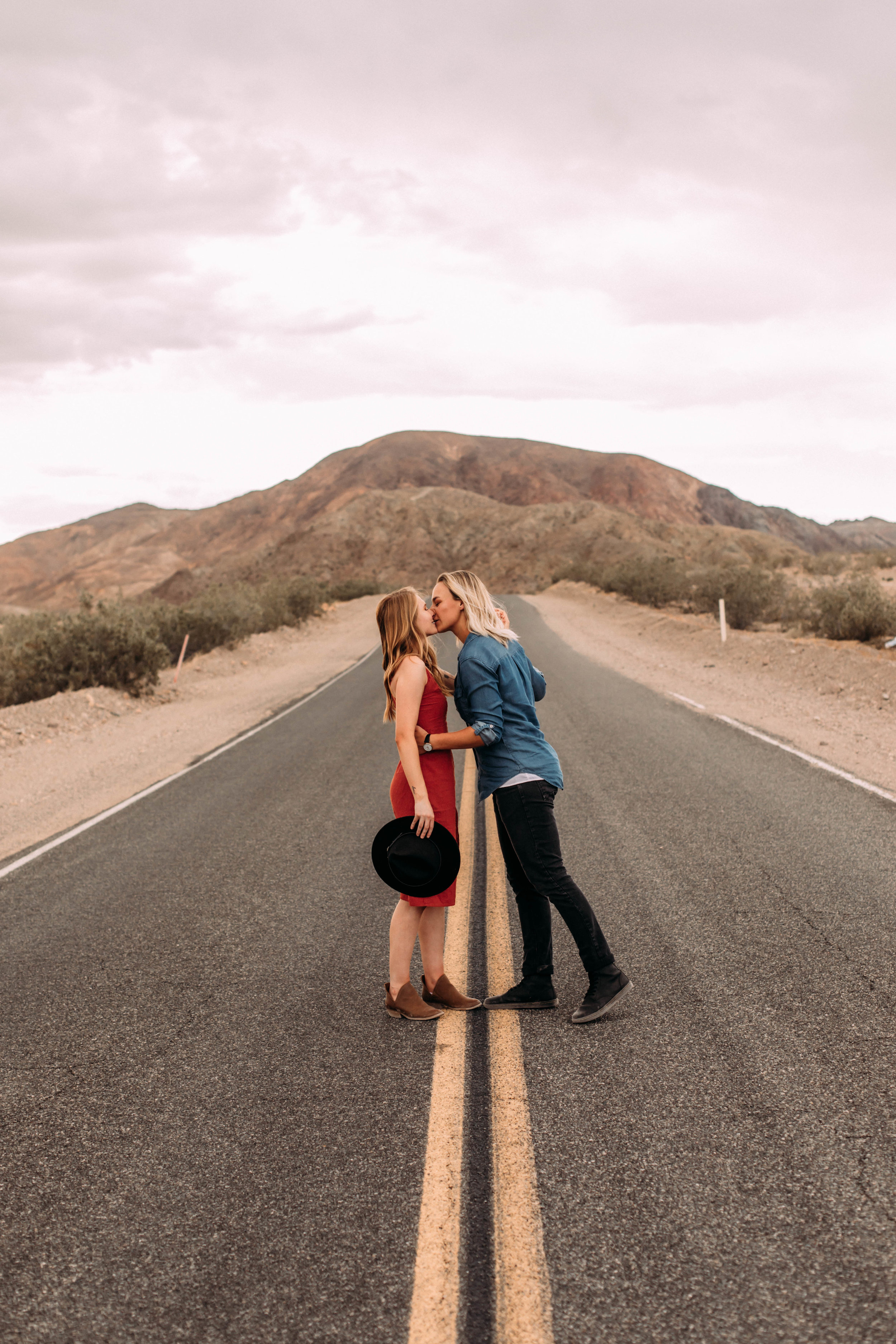 Brenna + Taylor | Ashlyn Savannah Photo | Las Vegas Photographer-59.jpg