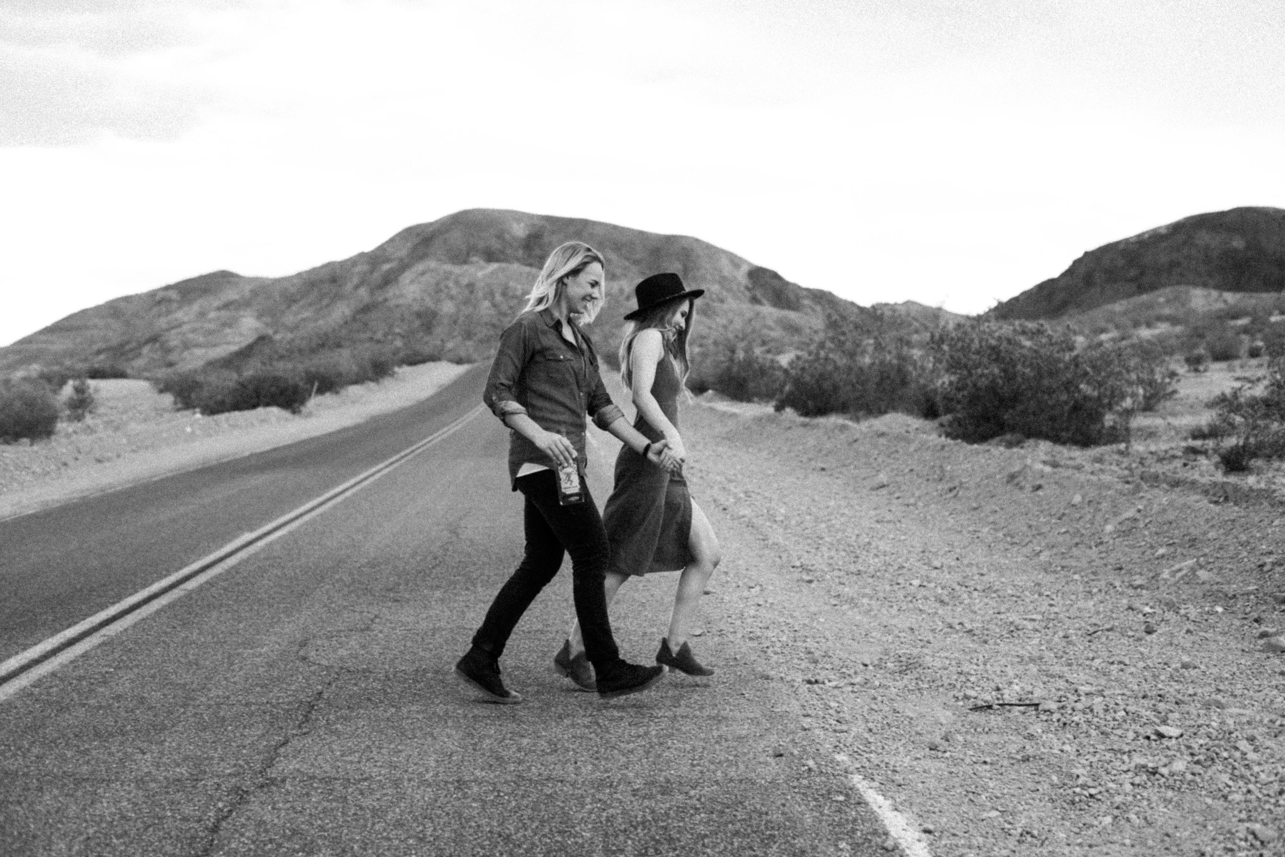 Brenna + Taylor | Ashlyn Savannah Photo | Las Vegas Photographer-55.jpg