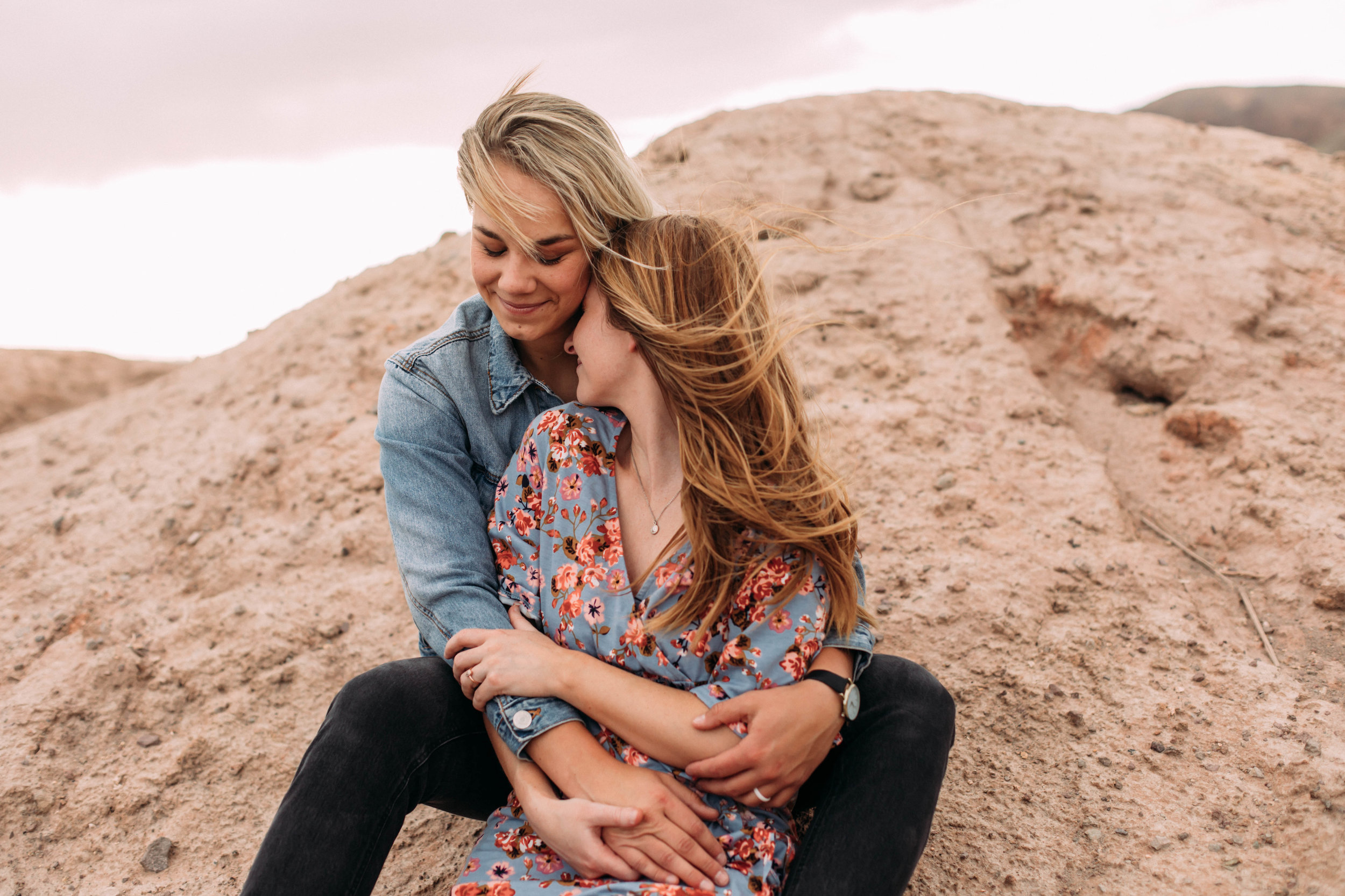 Brenna + Taylor | Ashlyn Savannah Photo | Las Vegas Photographer-95.jpg