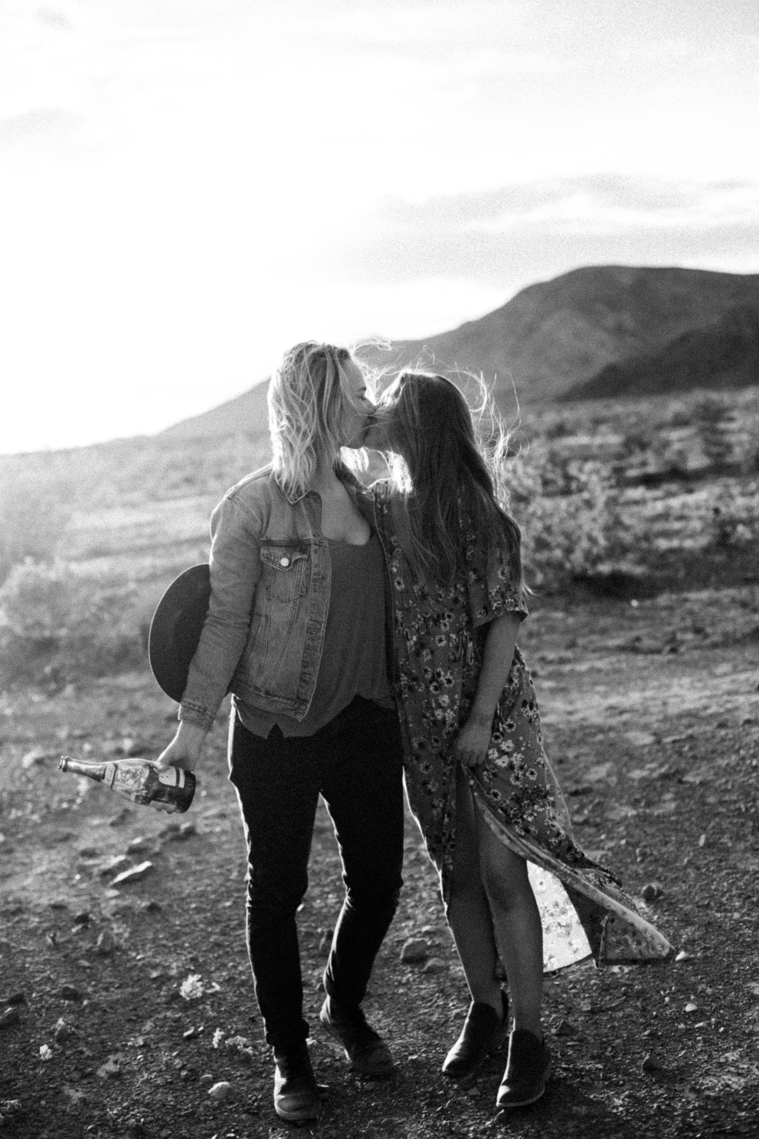 Brenna + Taylor | Ashlyn Savannah Photo | Las Vegas Photographer-179.jpg
