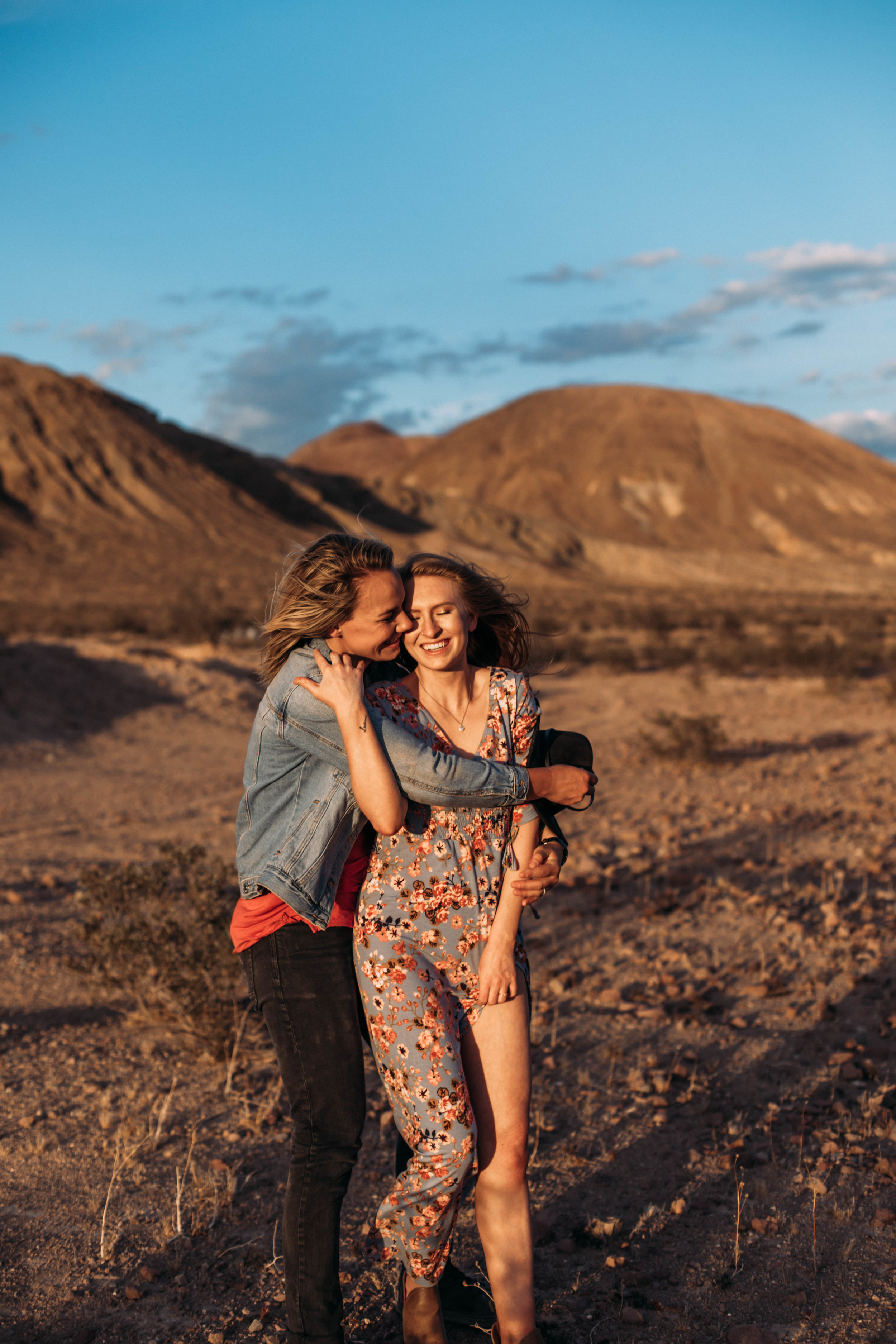 Brenna + Taylor | Ashlyn Savannah Photo | Las Vegas Photographer-185.jpg