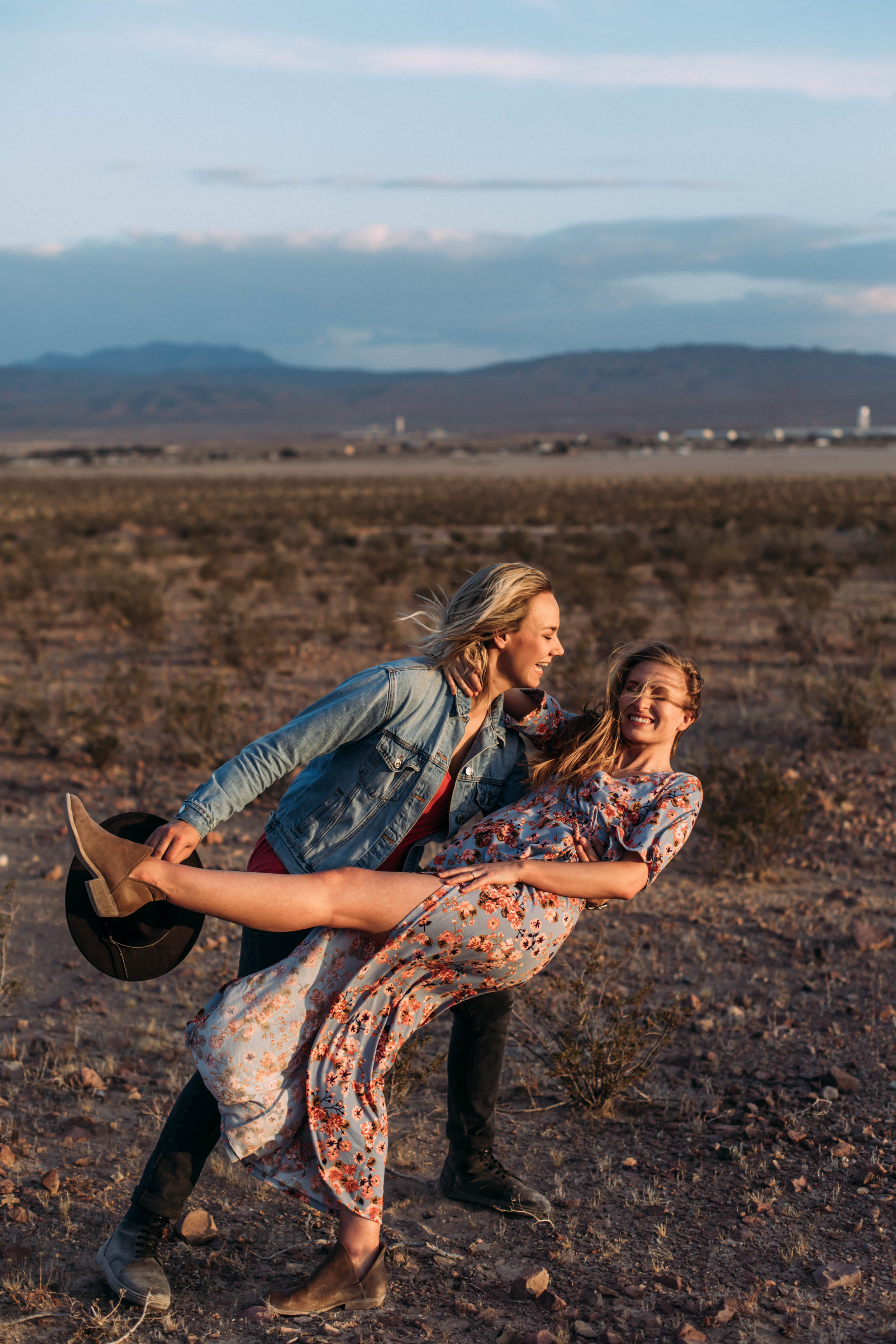 Brenna + Taylor | Ashlyn Savannah Photo | Las Vegas Photographer-209.jpg