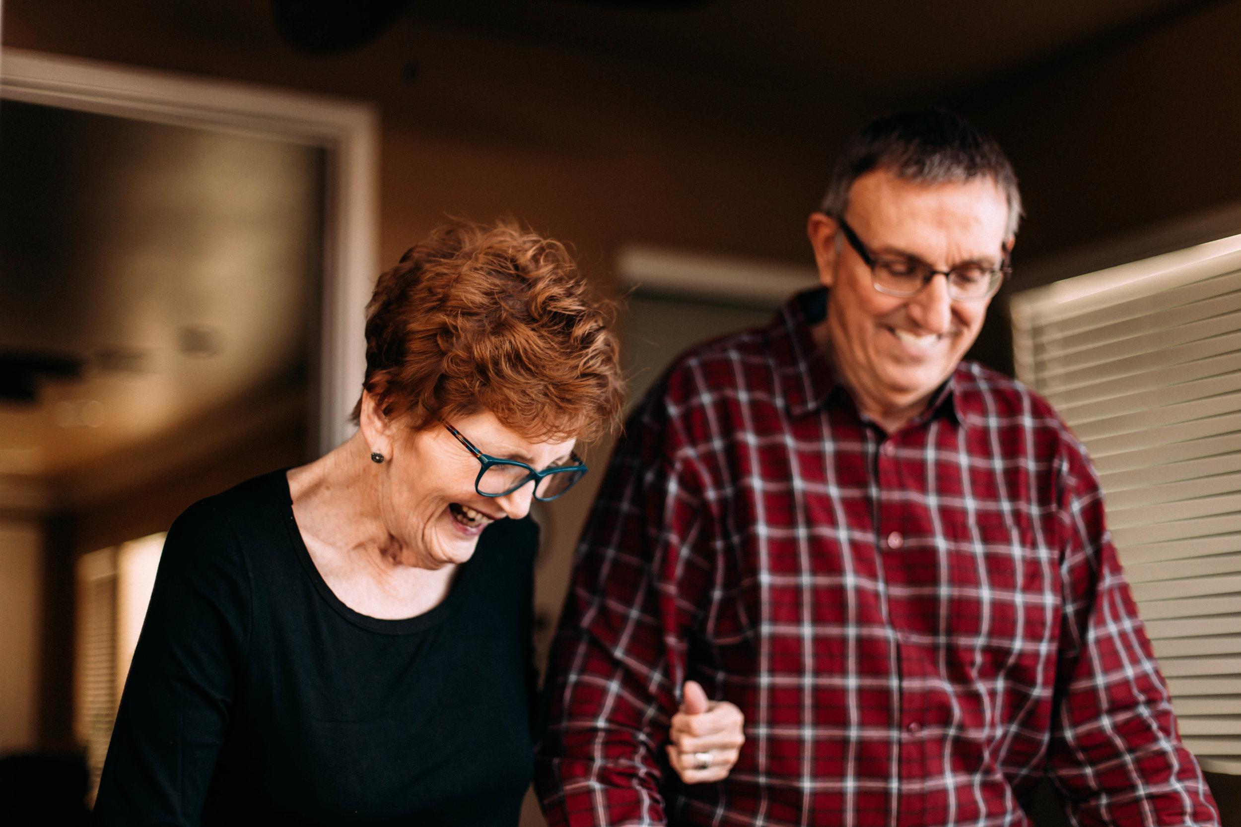 Herman + Donna | Ashlyn Savannah Photo-6.jpg