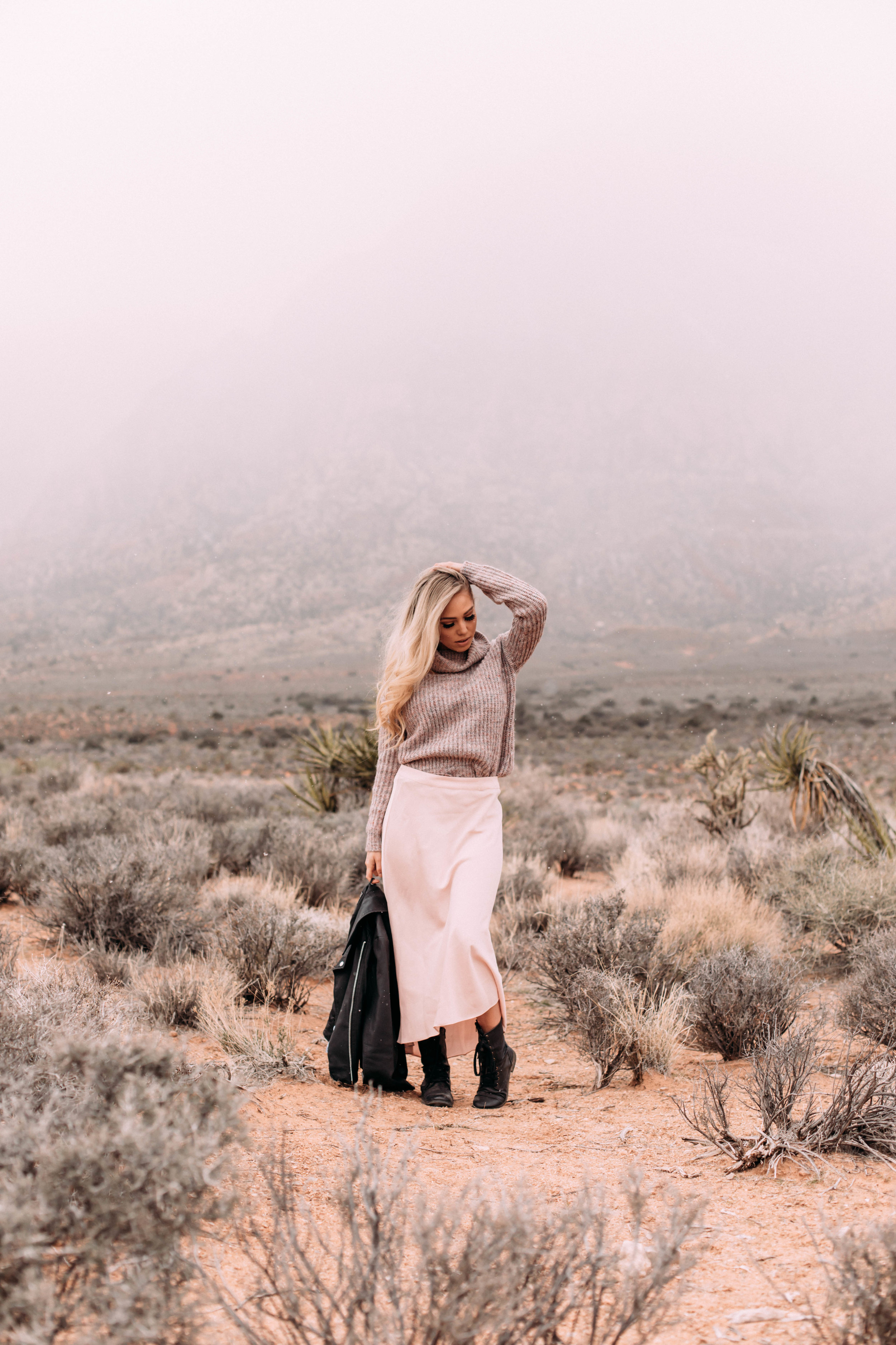Rebekah Long | Ashlyn Savannah Photo | Las Vegas, NV-5.jpg