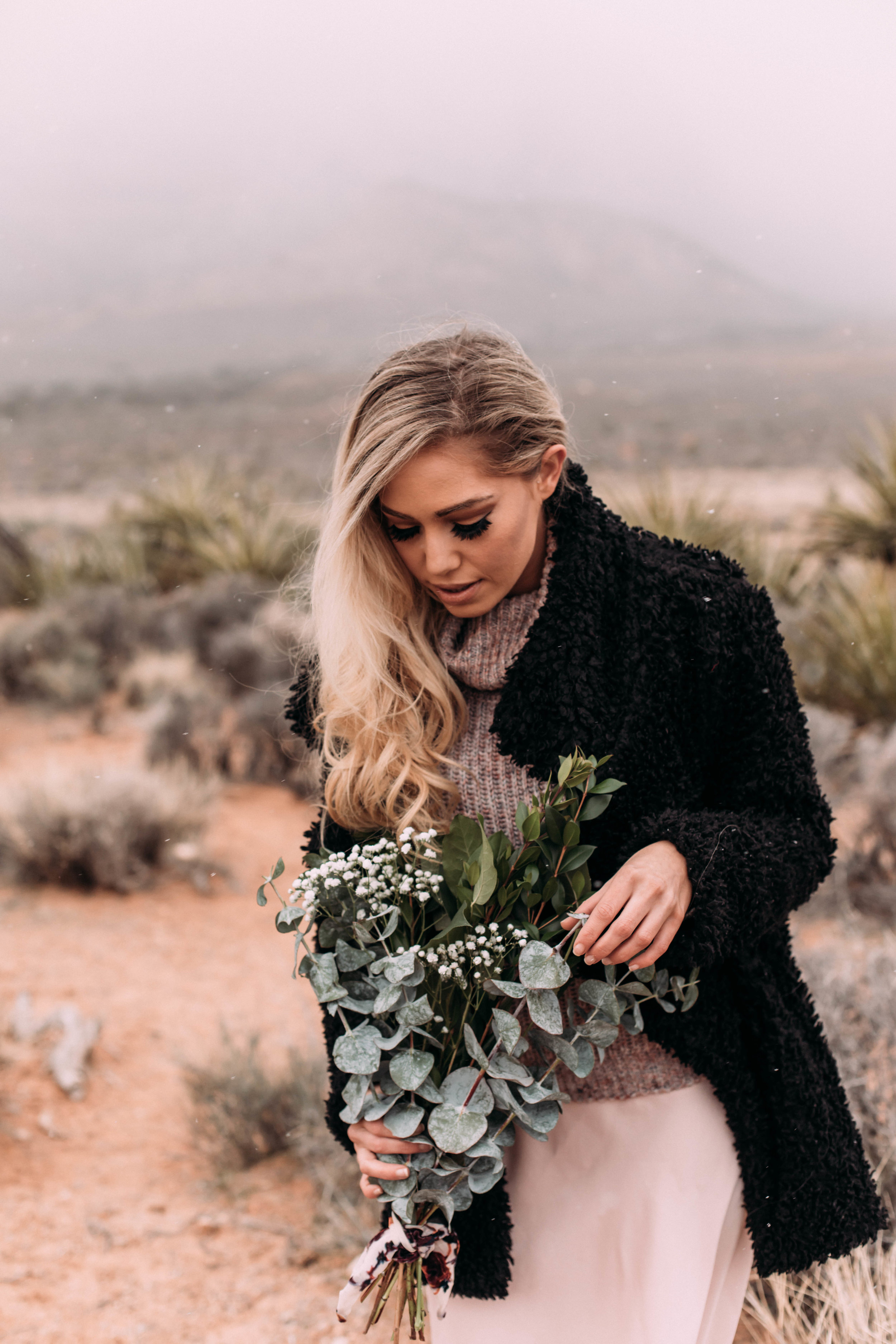 Rebekah Long | Ashlyn Savannah Photo | Las Vegas, NV-10.jpg