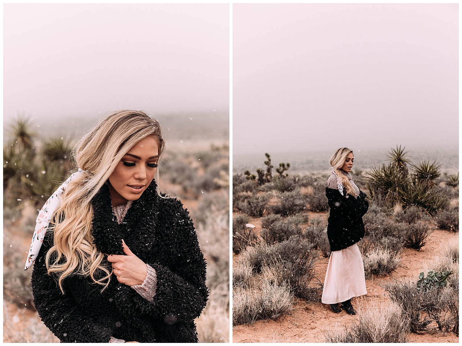 Rebekah | Red Rock, NV | Ashlyn Savannah Photo_0006.jpg