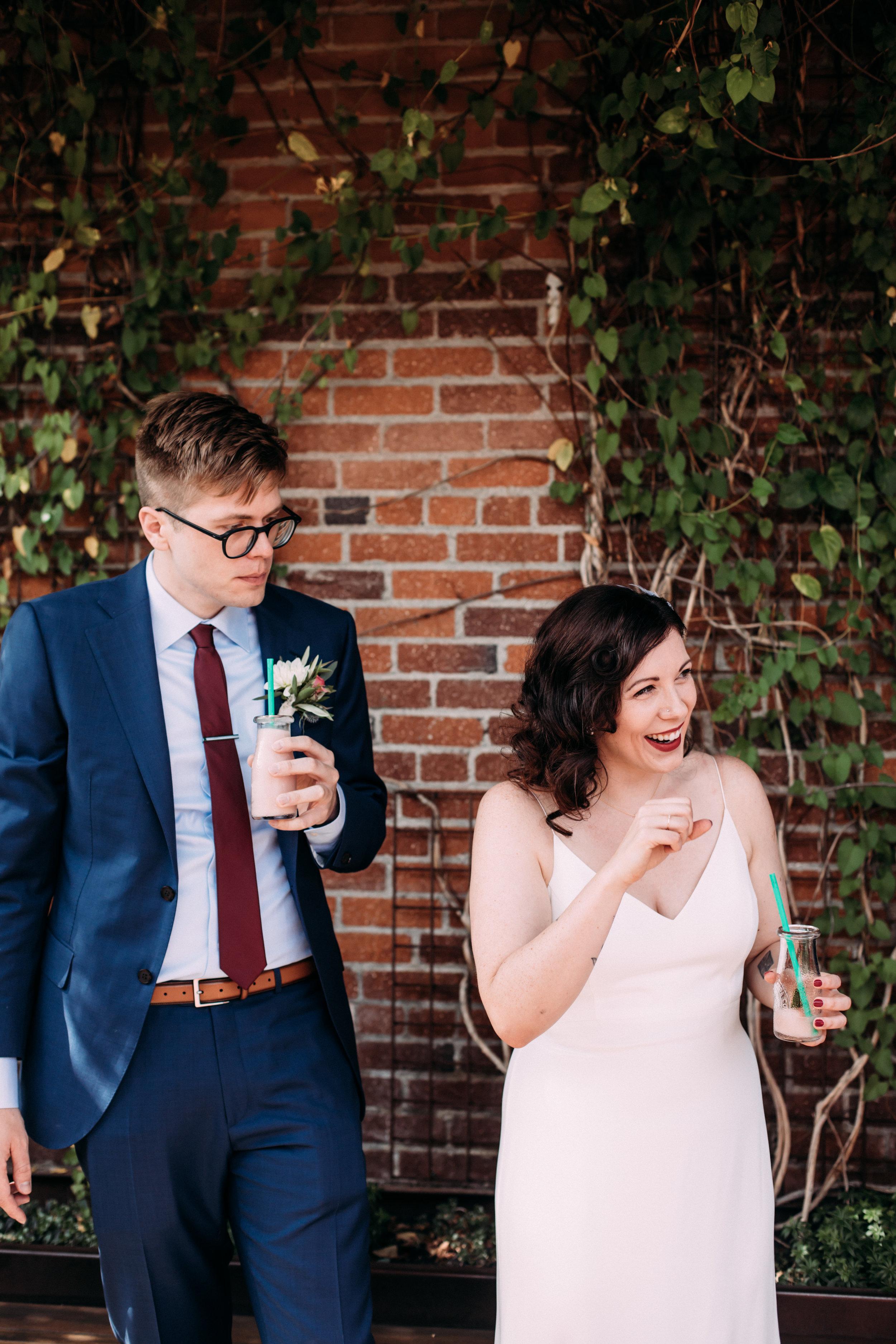 Ellen + Will | Ashlyn Savannah Photo | Pyramid Lake Elopement-18.jpg