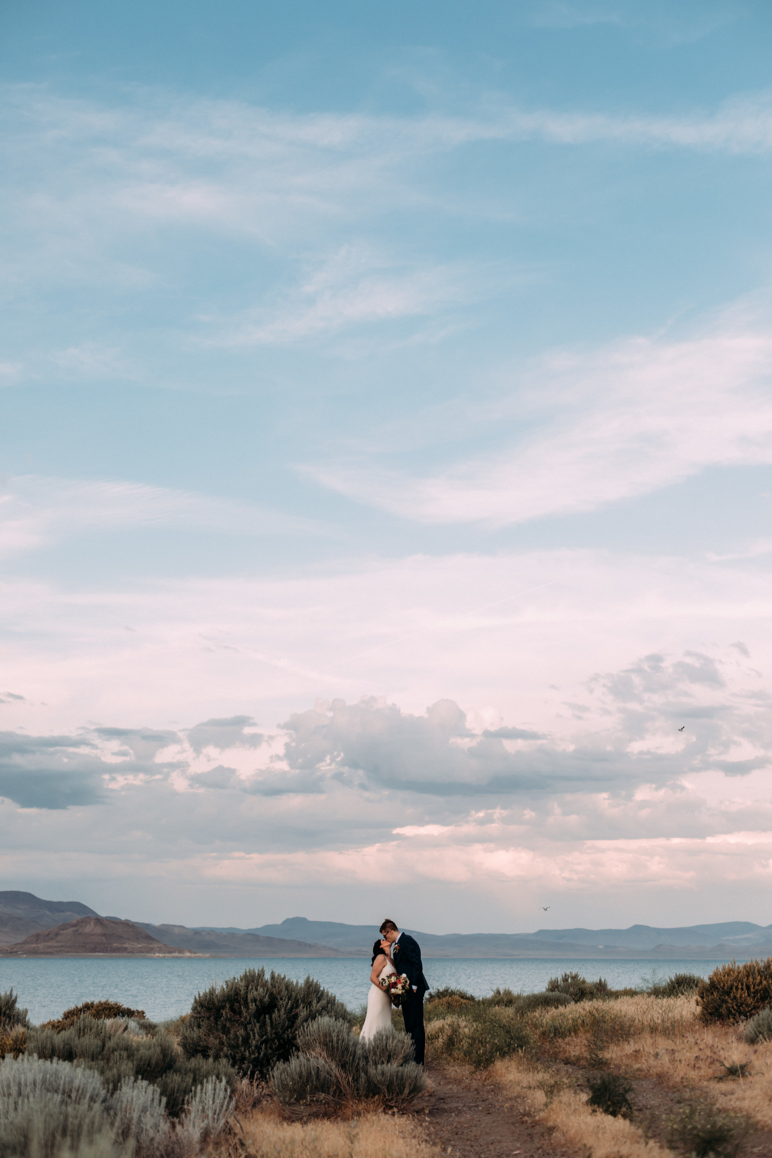 Ellen + Will | Ashlyn Savannah Photo | Pyramid Lake Elopement-148.jpg